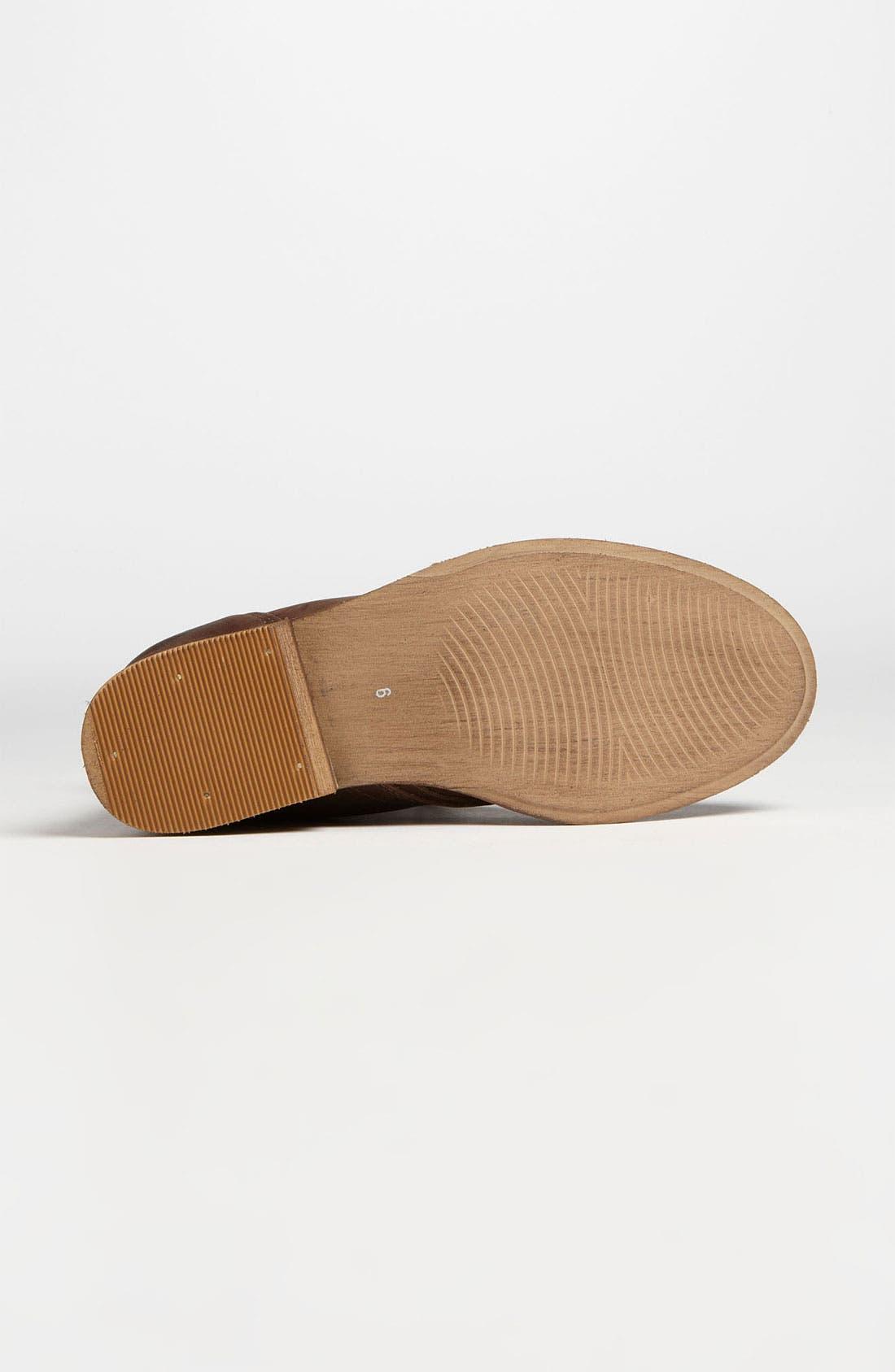 Alternate Image 4  - Steve Madden 'Soluri' Boot