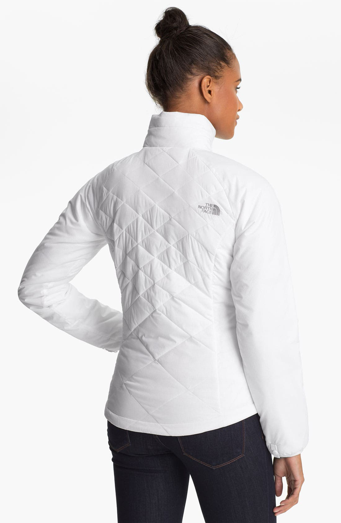 Alternate Image 2  - The North Face 'Redpoint' Jacket