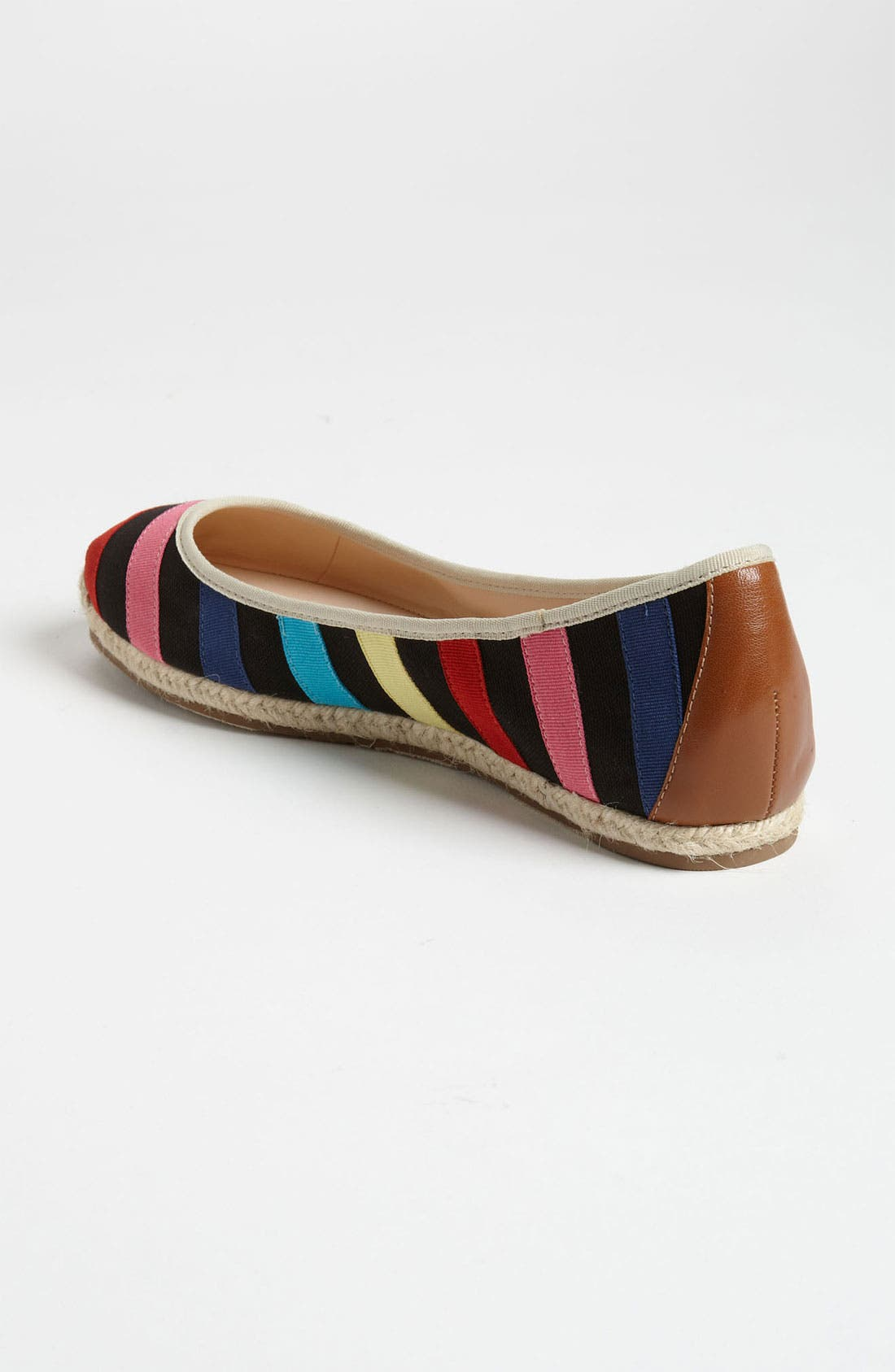 Alternate Image 2  - kate spade new york 'vivi' flat