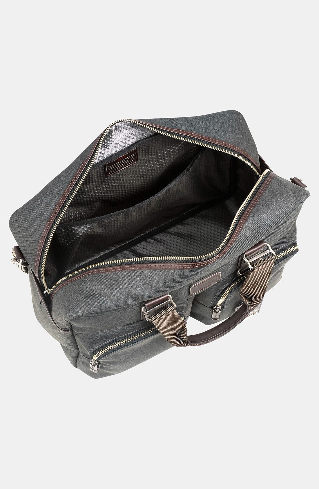 Alternate Image 4  - Tumi 'Alpha Bravo - Everett' Essential Tote (16 Inch)