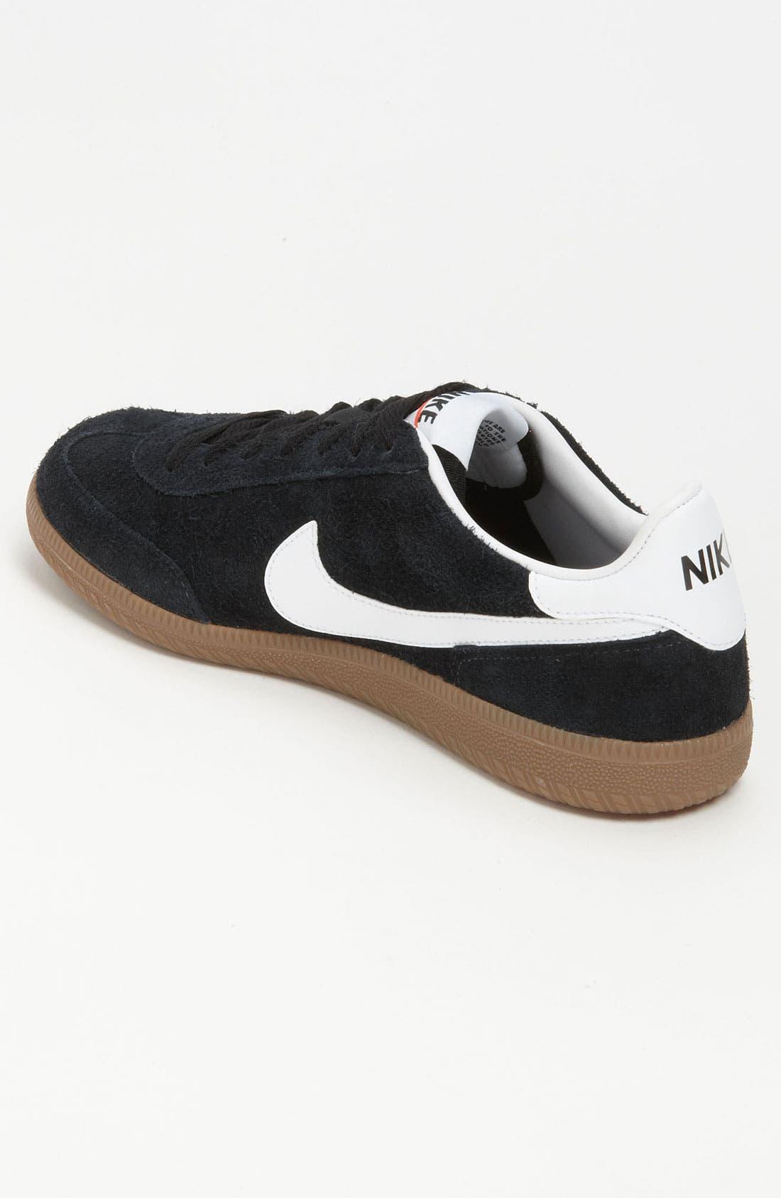 Alternate Image 2  - Nike 'Cheyenne 2013 OG' Sneaker (Men)