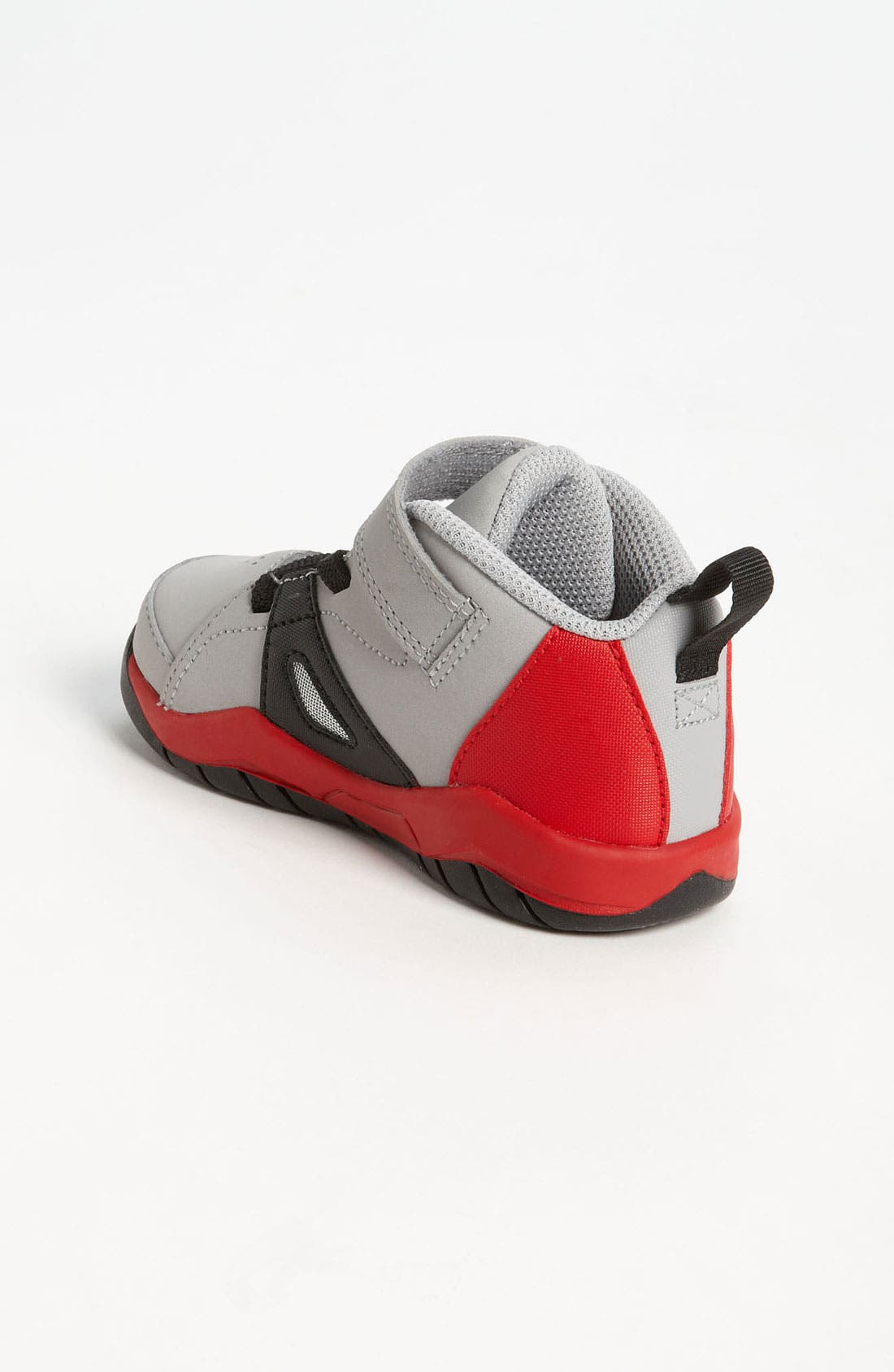 Alternate Image 2  - Nike 'Jordan Ace 23' Basketball Shoe (Baby, Walker & Toddler)