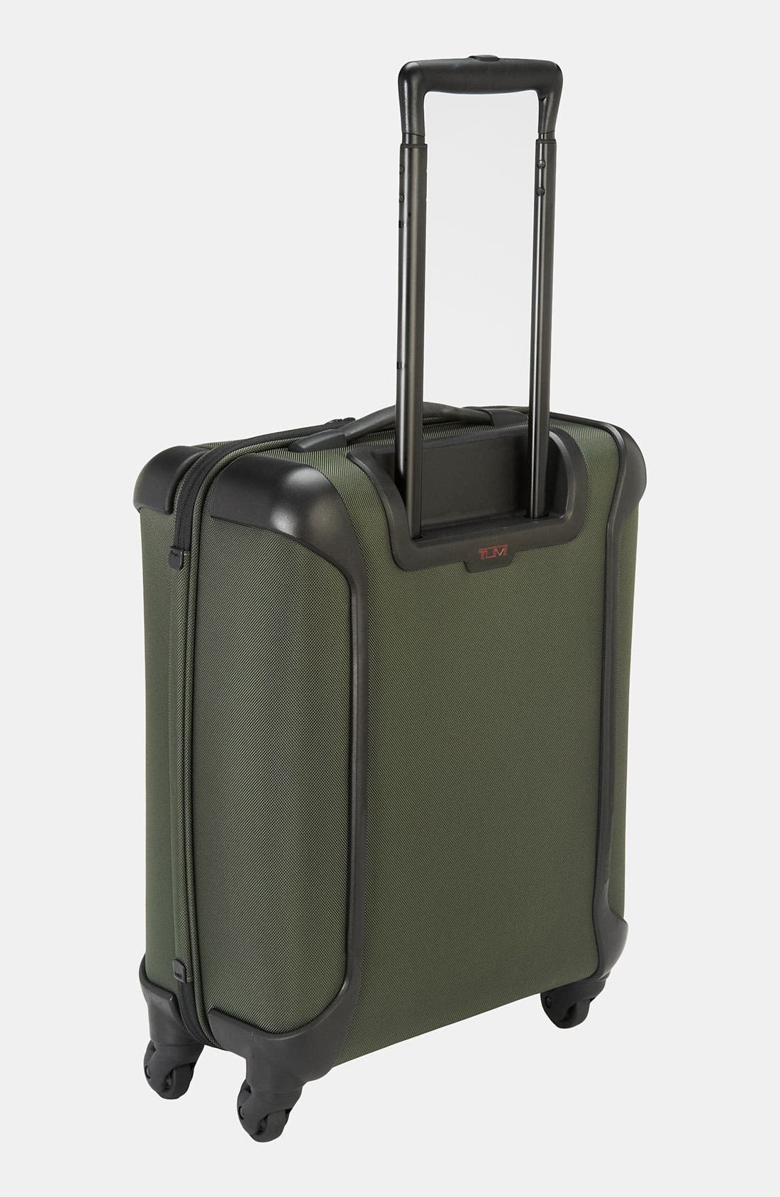 Alternate Image 4  - Tumi 'Alpha' Continental Carry-On