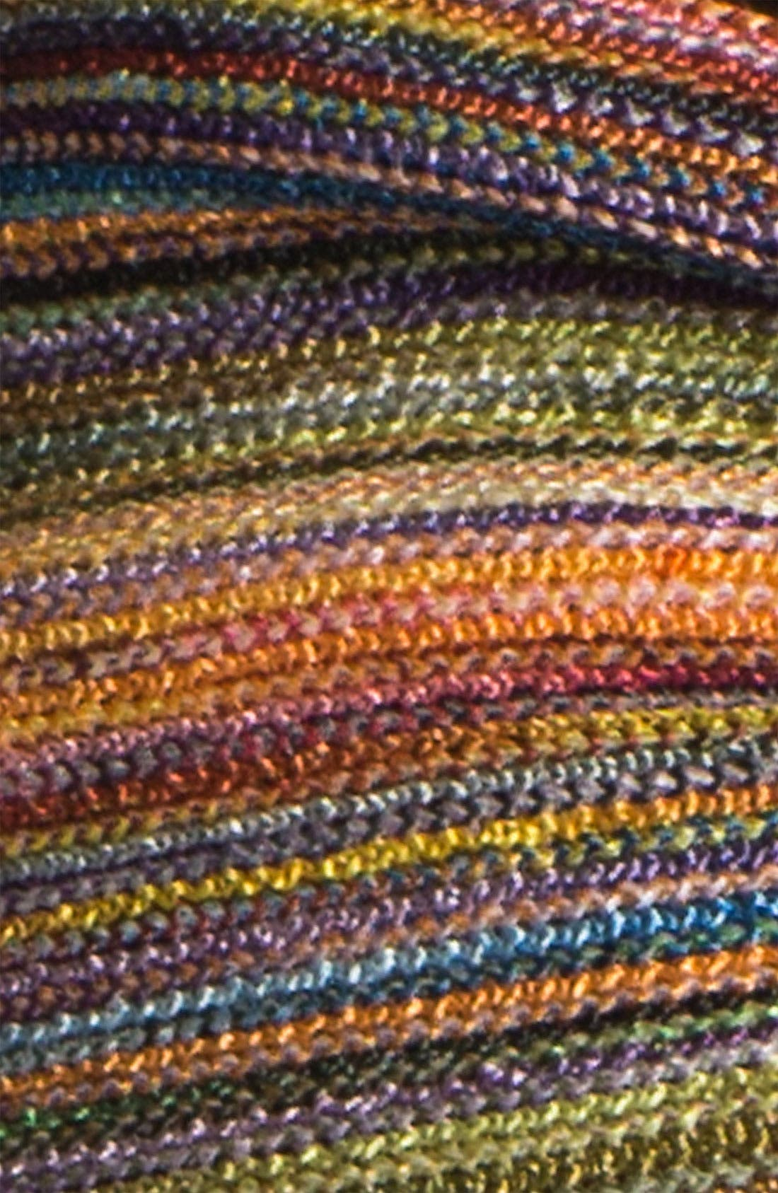 Alternate Image 2  - Tasha 'Desert Sands' Head Wrap