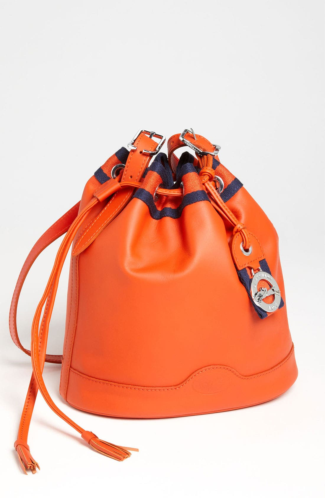 Main Image - Longchamp 'Au Sultan' Drawstring Bag