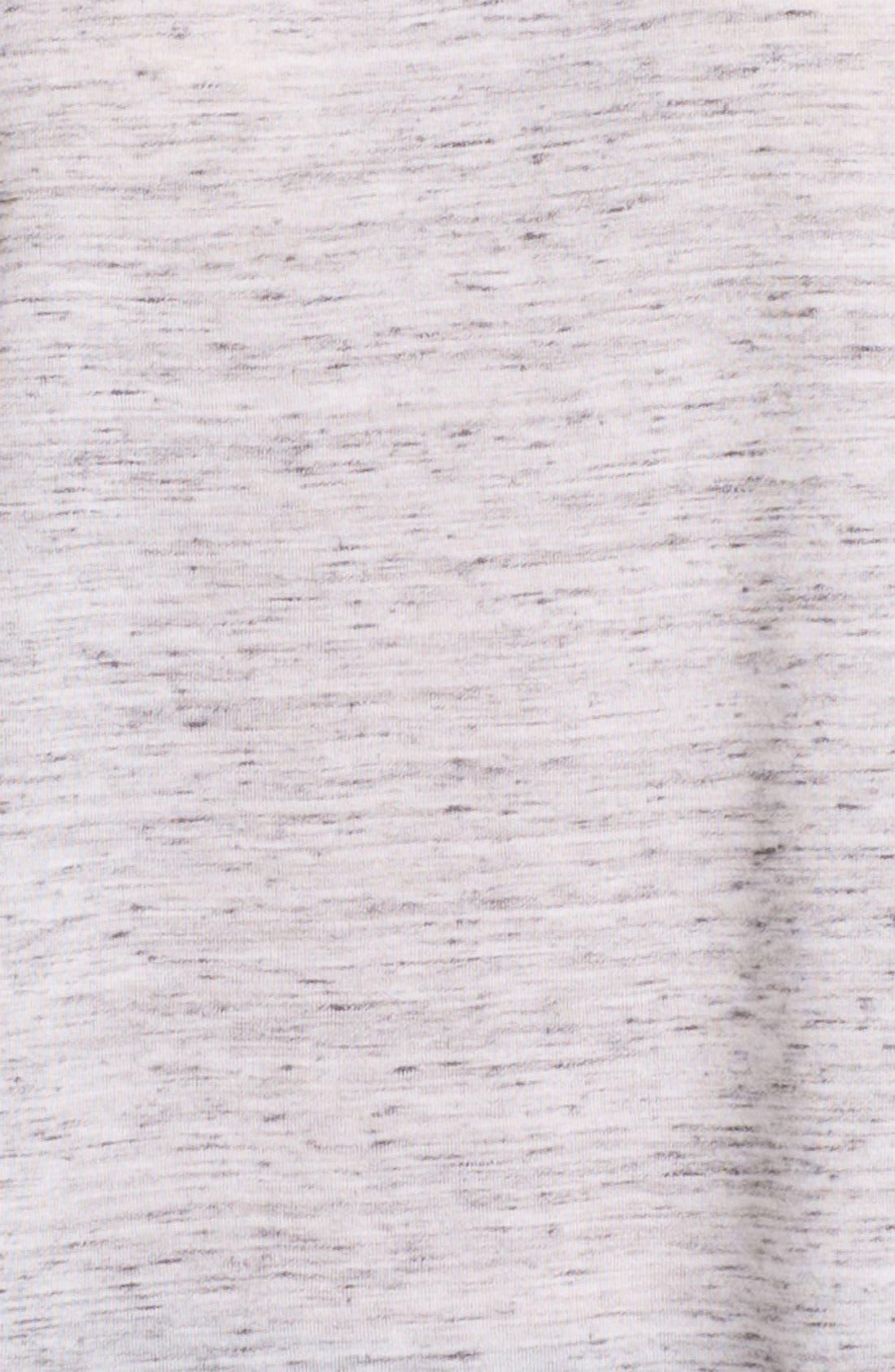 Alternate Image 3  - Alo Dolman Sleeve Top