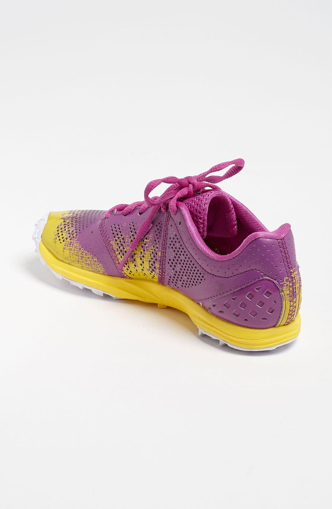 Alternate Image 2  - New Balance '110 V1' Trail Running Shoe (Women)(Retail Price: $89.95)