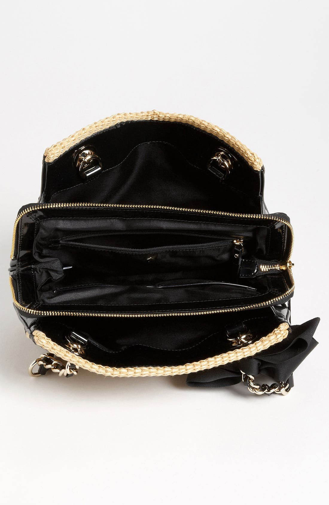 Alternate Image 3  - kate spade new york 'pacific heights - zippered darcy' shoulder bag (Nordstrom Exclusive)