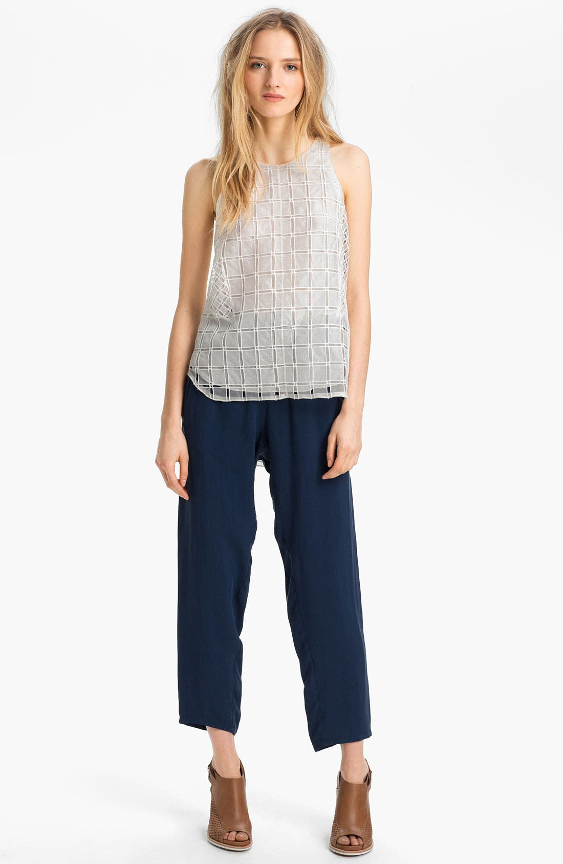 Alternate Image 2  - rag & bone Drawstring Pants