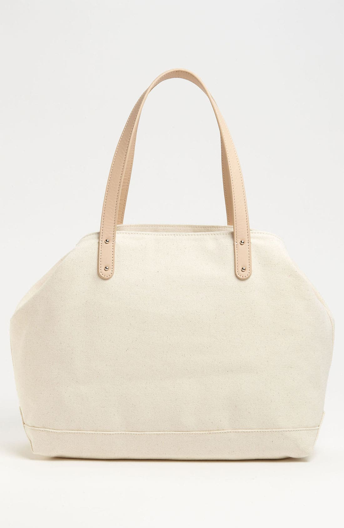 Alternate Image 4  - Rebecca Minkoff 'Worlds - Cherish' Tote