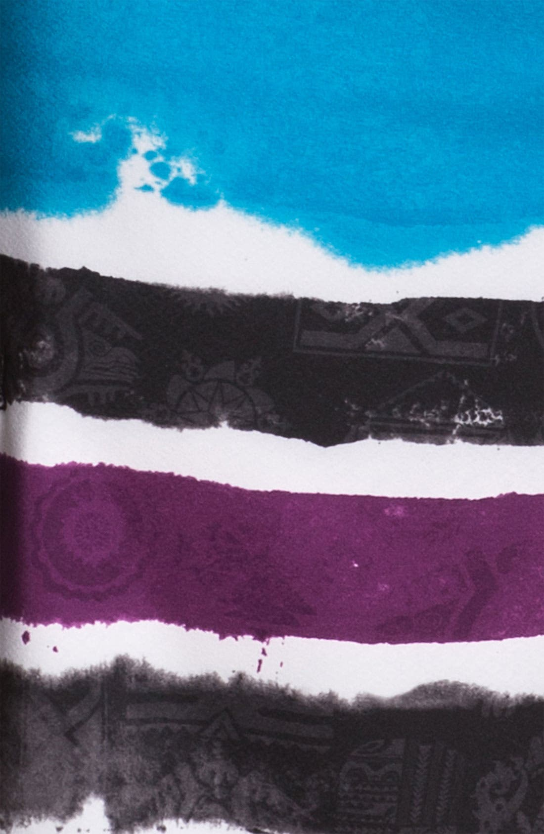 Alternate Image 3  - Quiksilver 'Cypher Roam' Board Shorts
