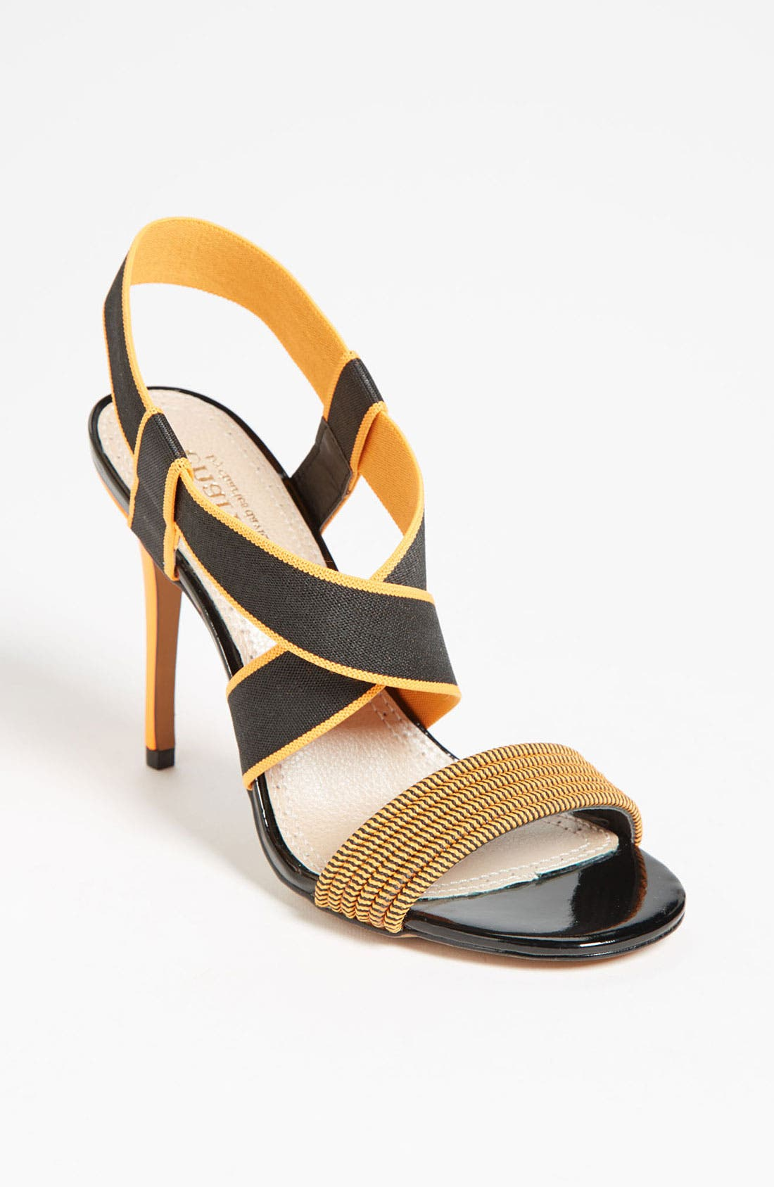 Alternate Image 1 Selected - Charles by Charles David 'Regency' Sandal