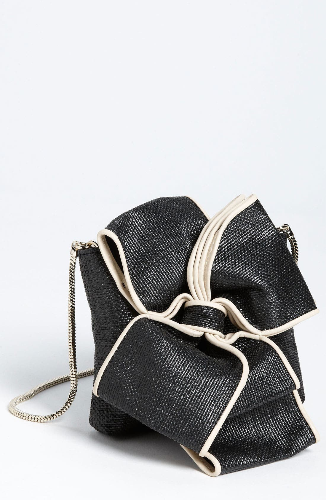 Main Image - kate spade new york 'hope avenue - attie' crossbody bag
