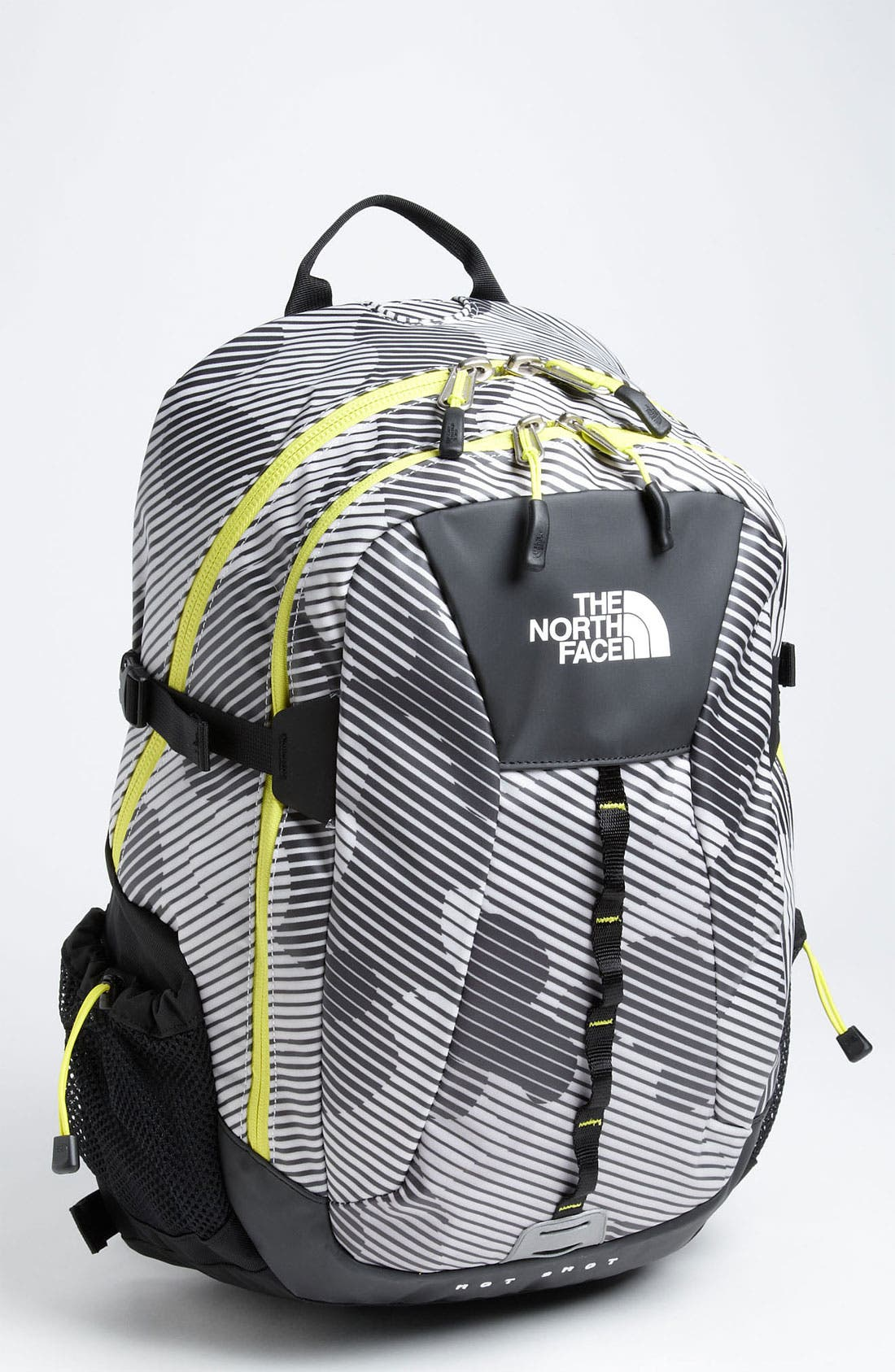 Main Image - The North Face 'Base Camp Hot Shot' Backpack