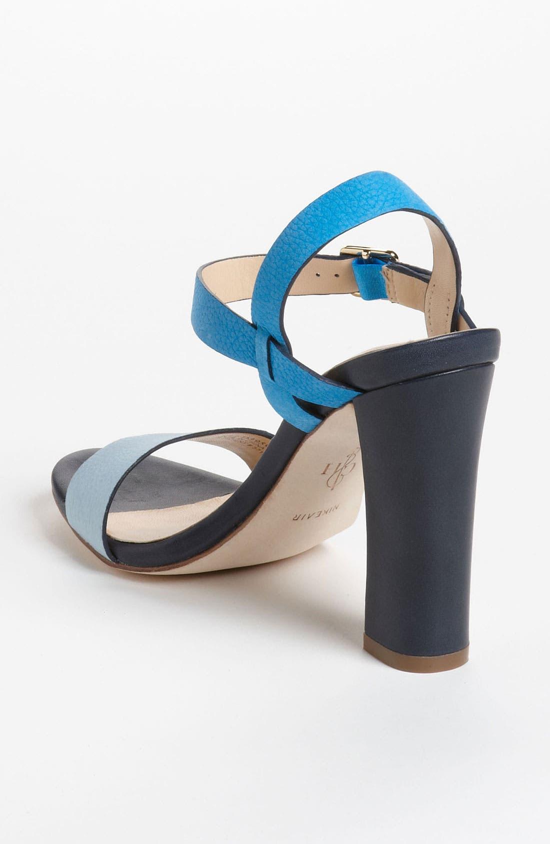Alternate Image 2  - Cole Haan 'Minetta' Sandal