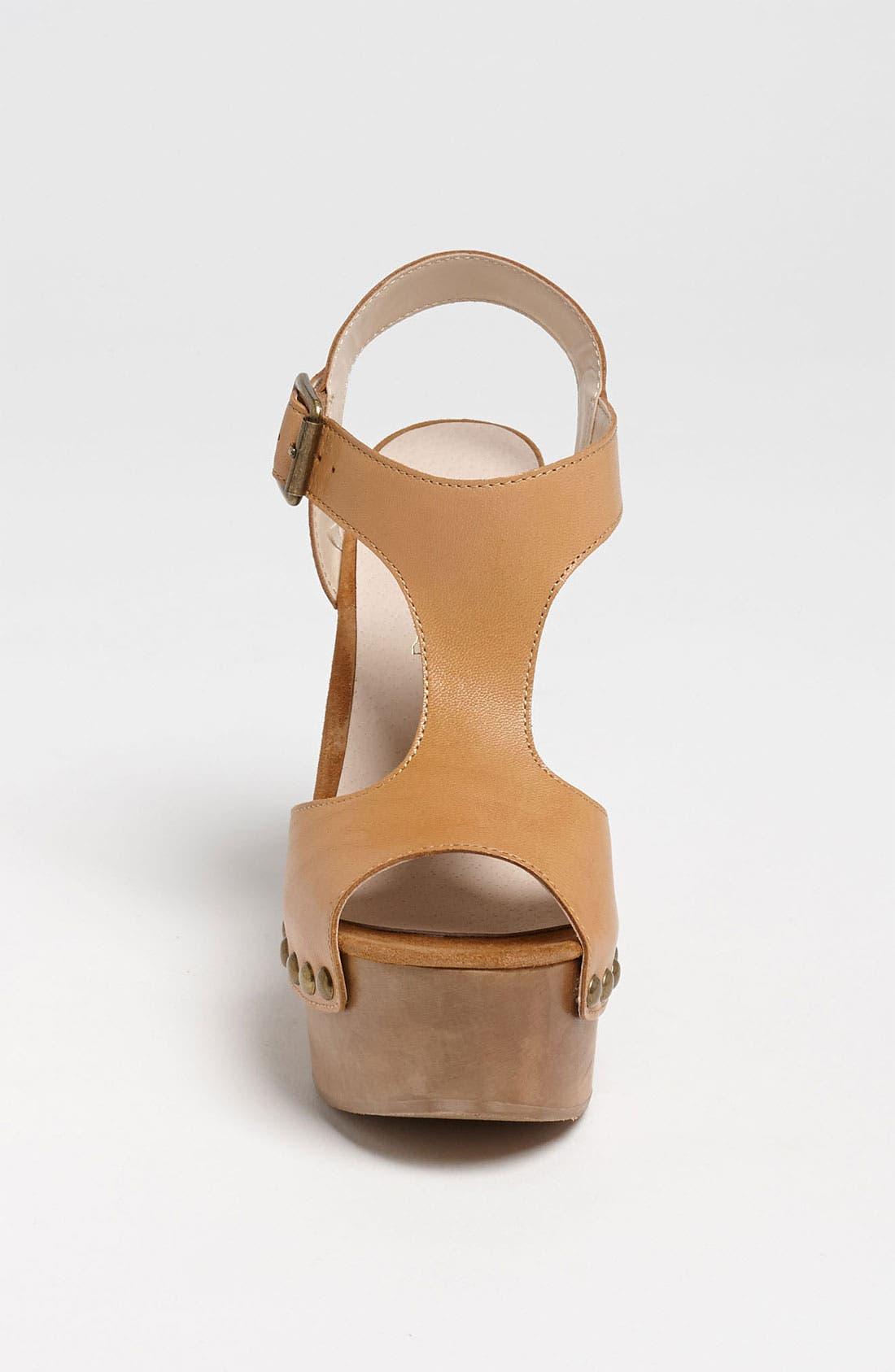 Alternate Image 3  - ALDO 'Baraby' Sandal