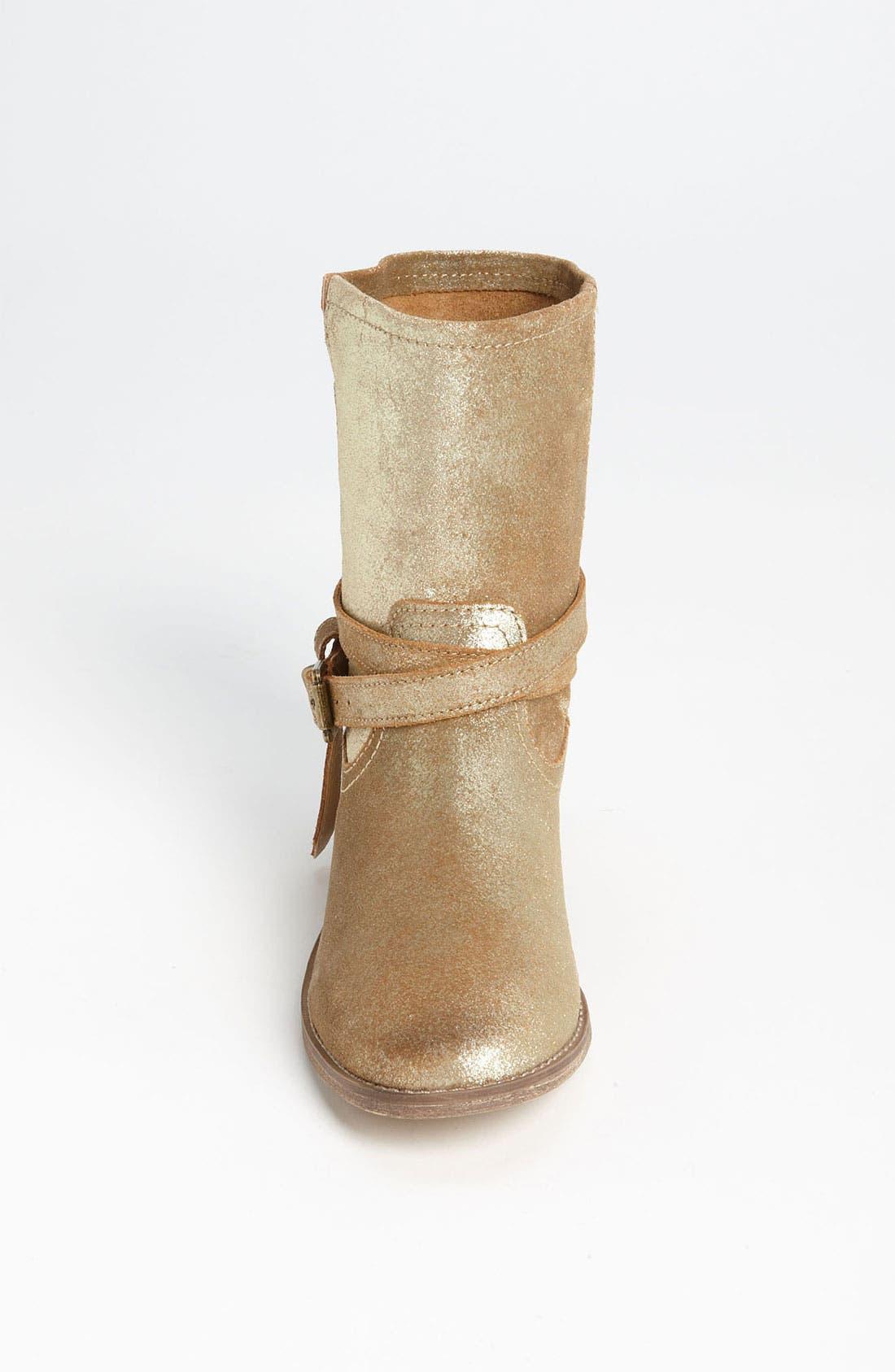 Alternate Image 3  - ALDO 'Weakley' Boot