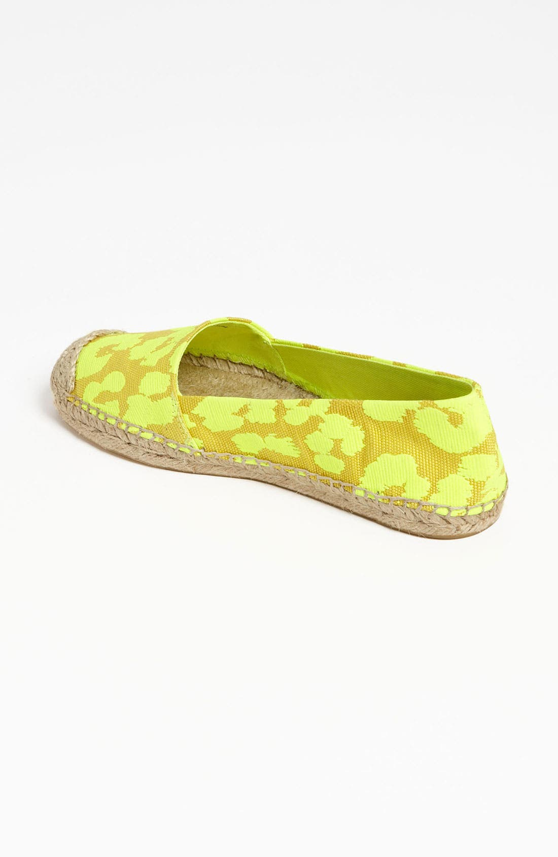 Alternate Image 2  - Juicy Couture 'Gigi' Espadrille Flat