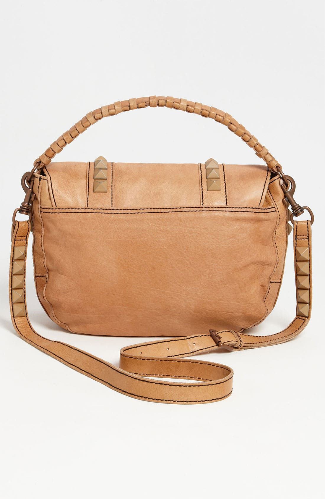 Alternate Image 4  - Liebeskind 'Hailey' Crossbody Bag