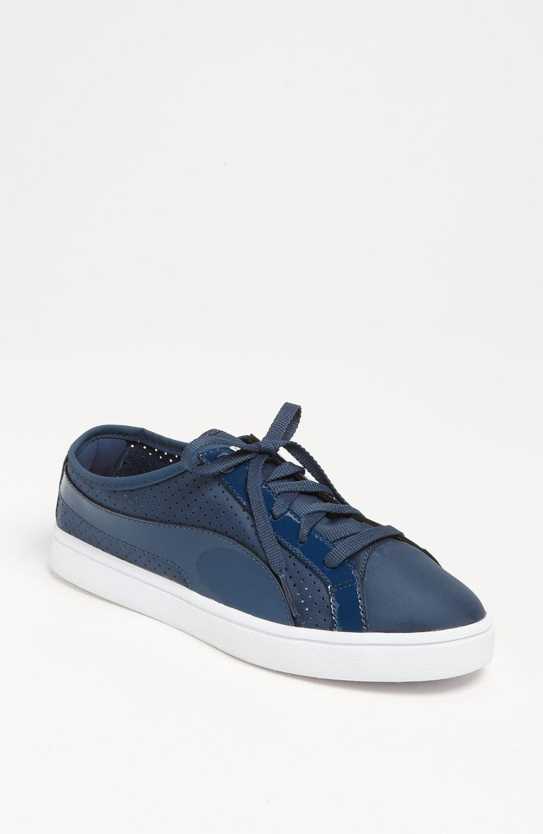 Alternate Image 1 Selected - PUMA 'Kai Lo' Sneaker (Women)