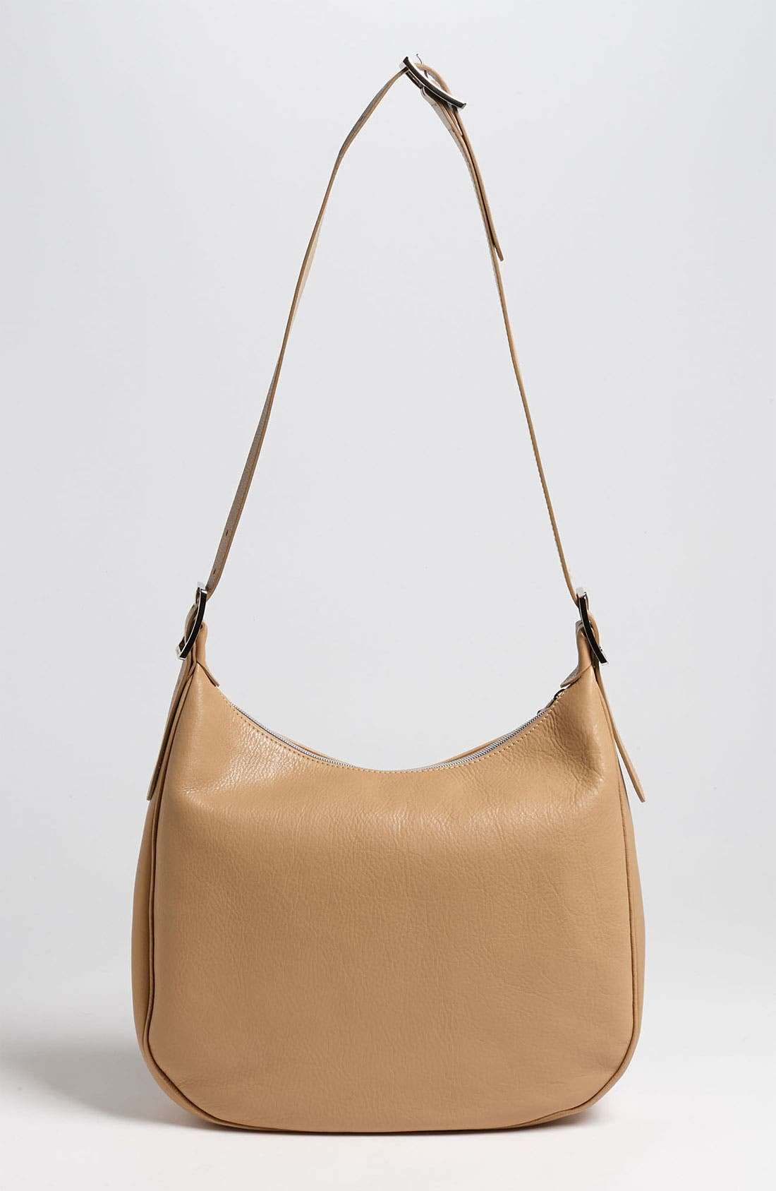 Alternate Image 4  - Longchamp 'Cosmos' Hobo