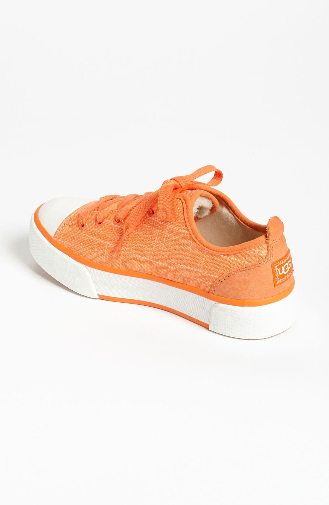 Alternate Image 2  - UGG® Australia 'Jojo' Sneaker (Women)