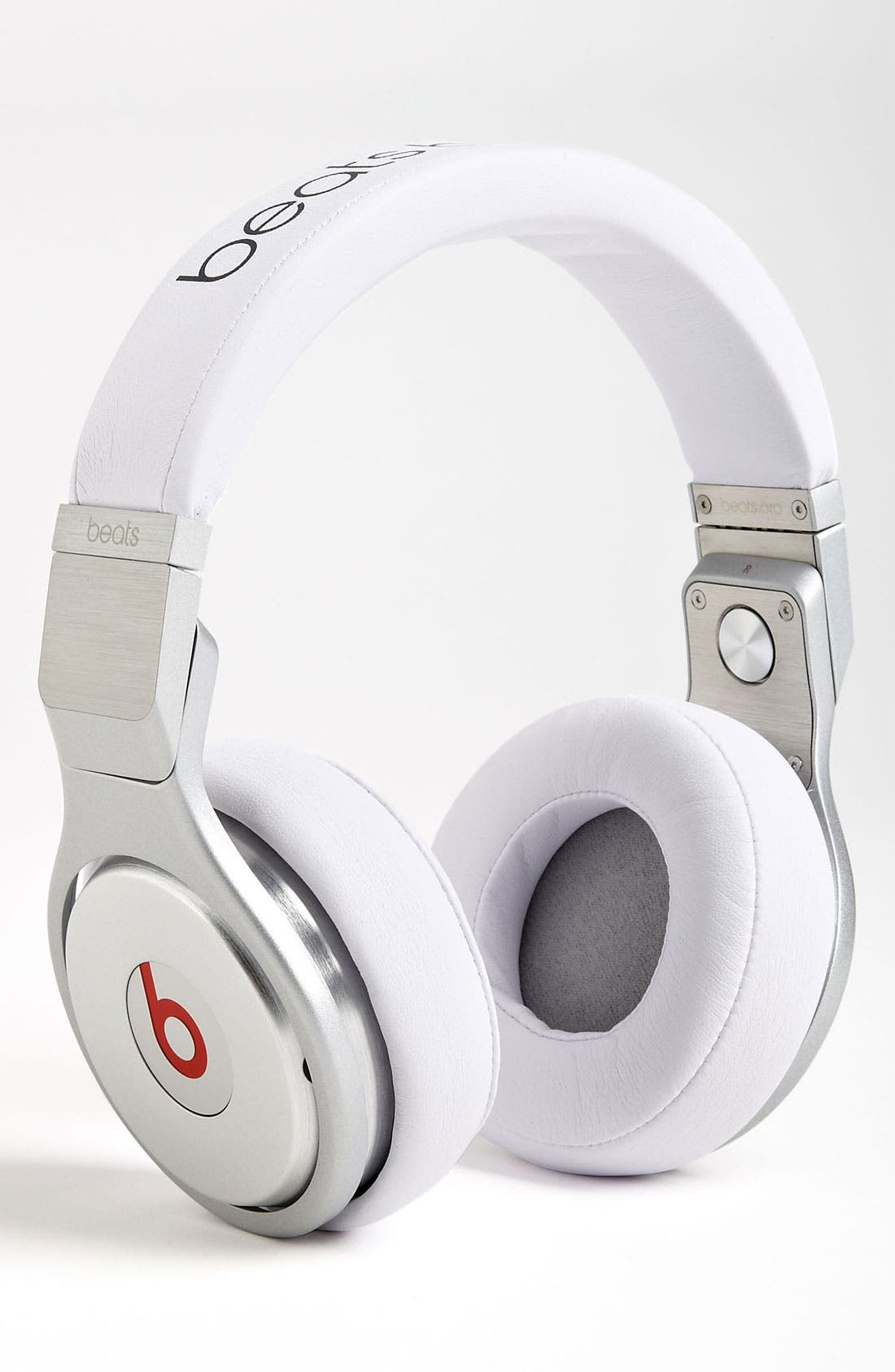 Main Image - Beats by Dr. Dre™ 'Pro™' Over Ear Headphones