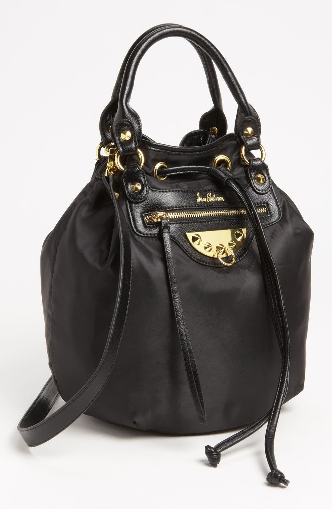 Alternate Image 1 Selected - Sam Edelman 'Marais Alvina' Bucket Bag