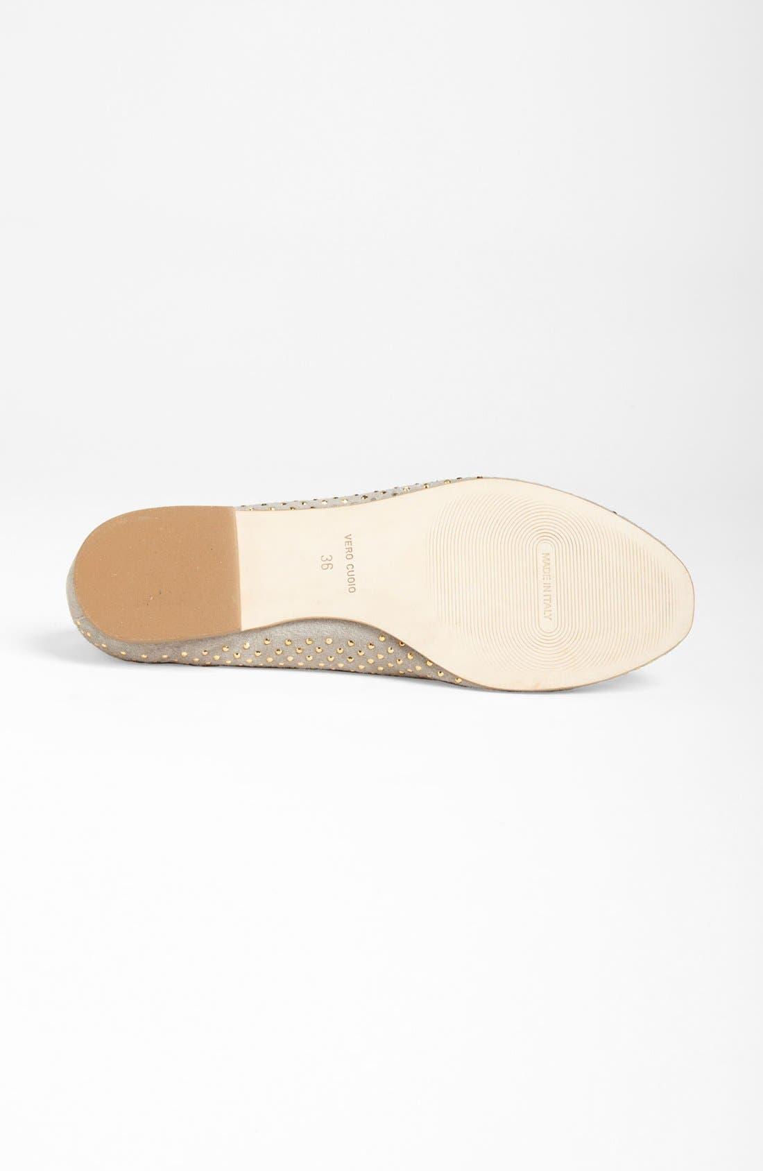 Alternate Image 4  - Hego's 'Slipper' Flat