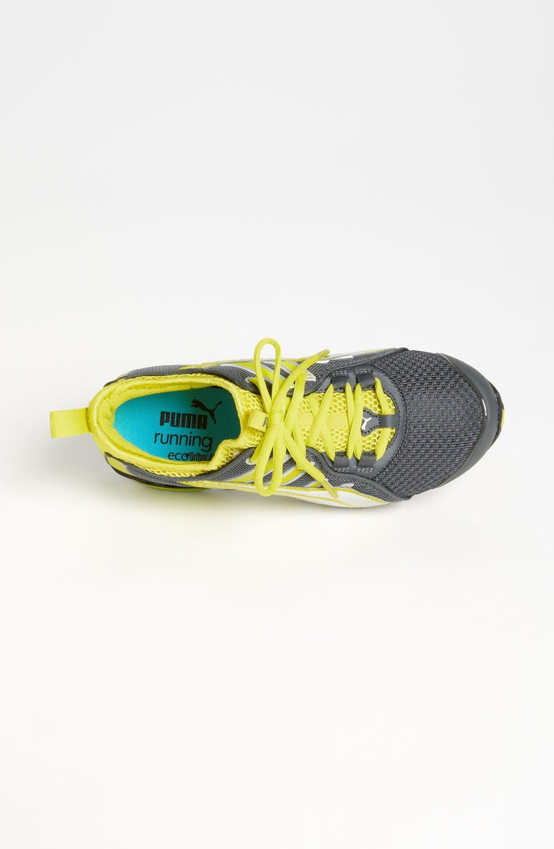 Alternate Image 3  - PUMA 'Voltaic 4' Running Shoe (Women)