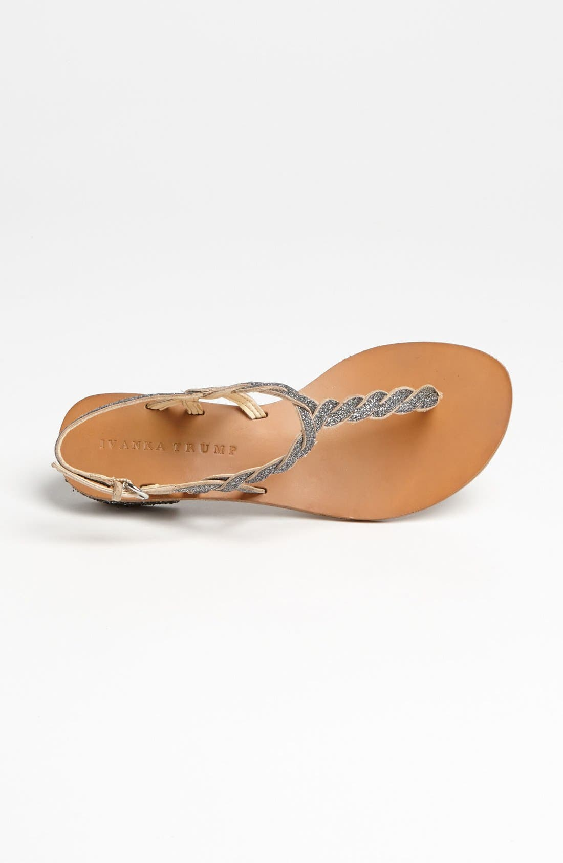 Alternate Image 2  - Ivanka Trump 'Kirby' Sandal