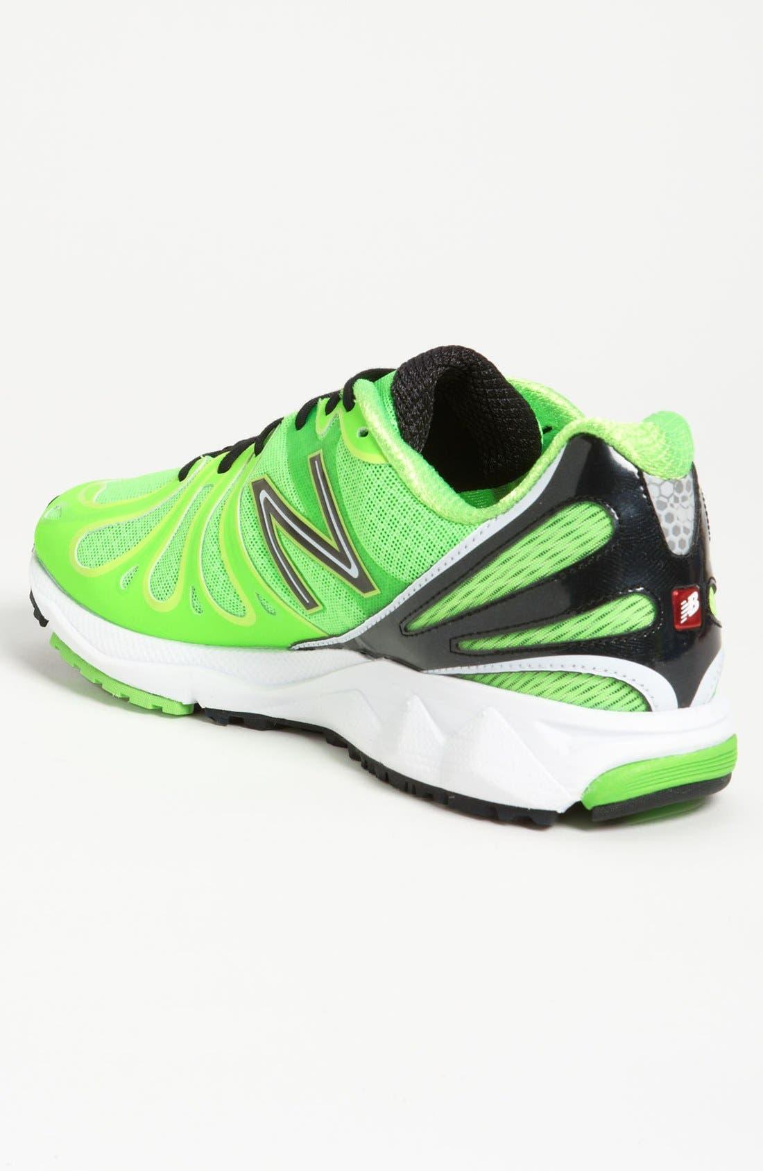 Alternate Image 2  - New Balance '890v3' Running Shoe (Men) (Online Only)