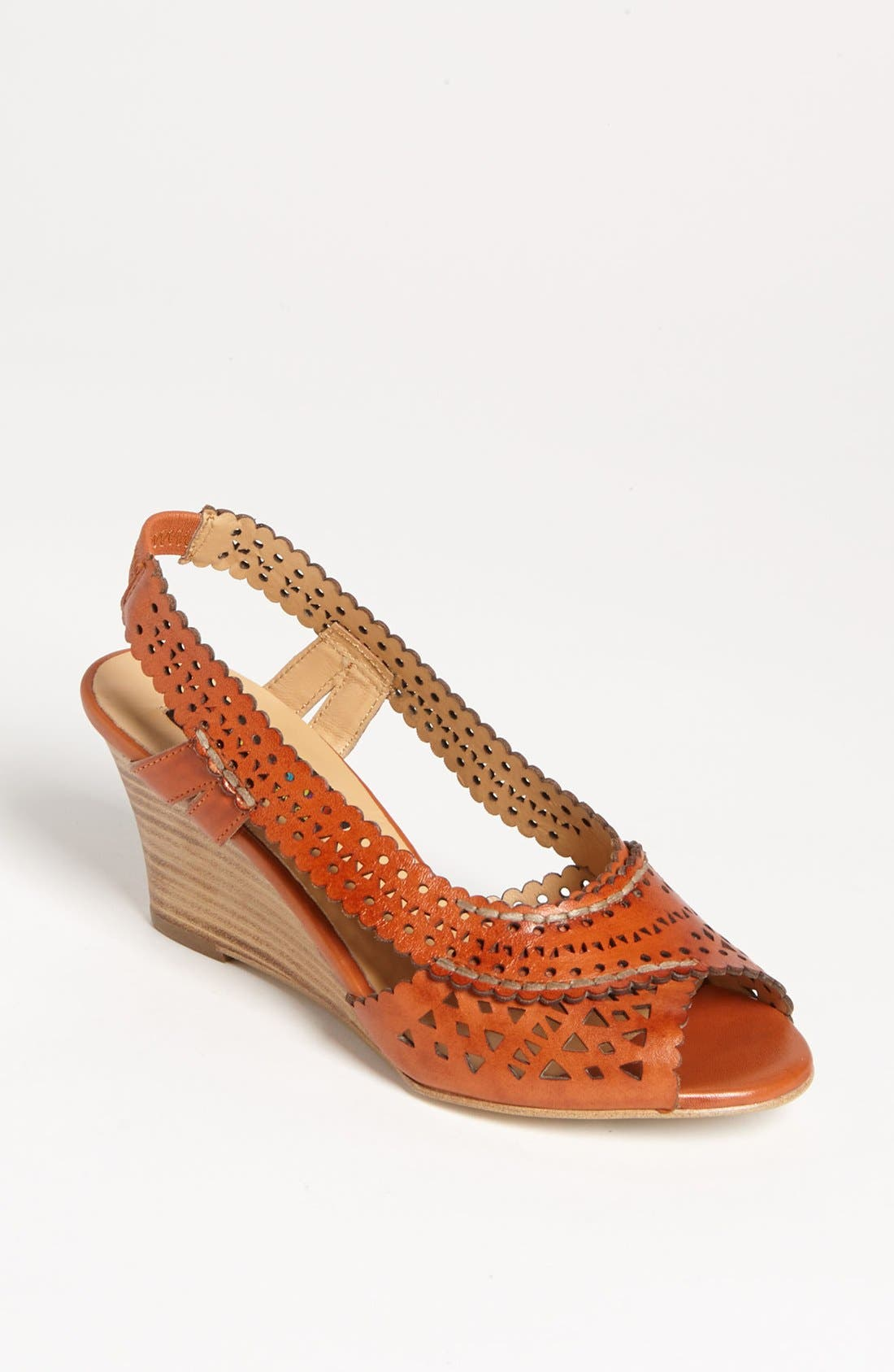 Alternate Image 1 Selected - Everybody 'Panara' Sandal