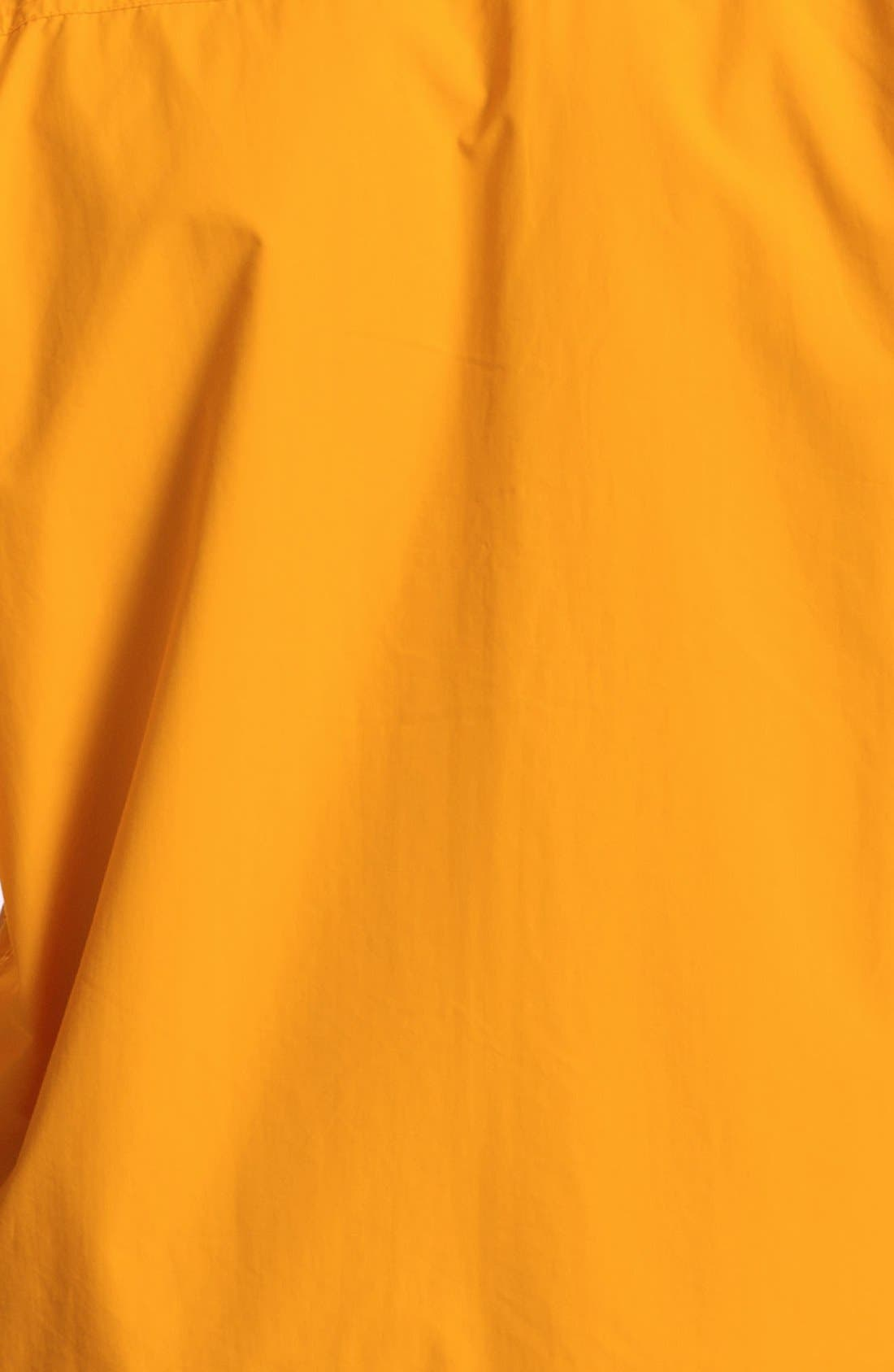 Alternate Image 3  - Penfield 'Rochester' Nylon Jacket