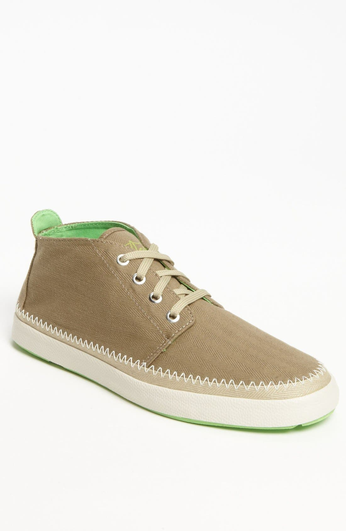 Alternate Image 1 Selected - Sperry Top-Sider® 'Drifter' Chukka Boot