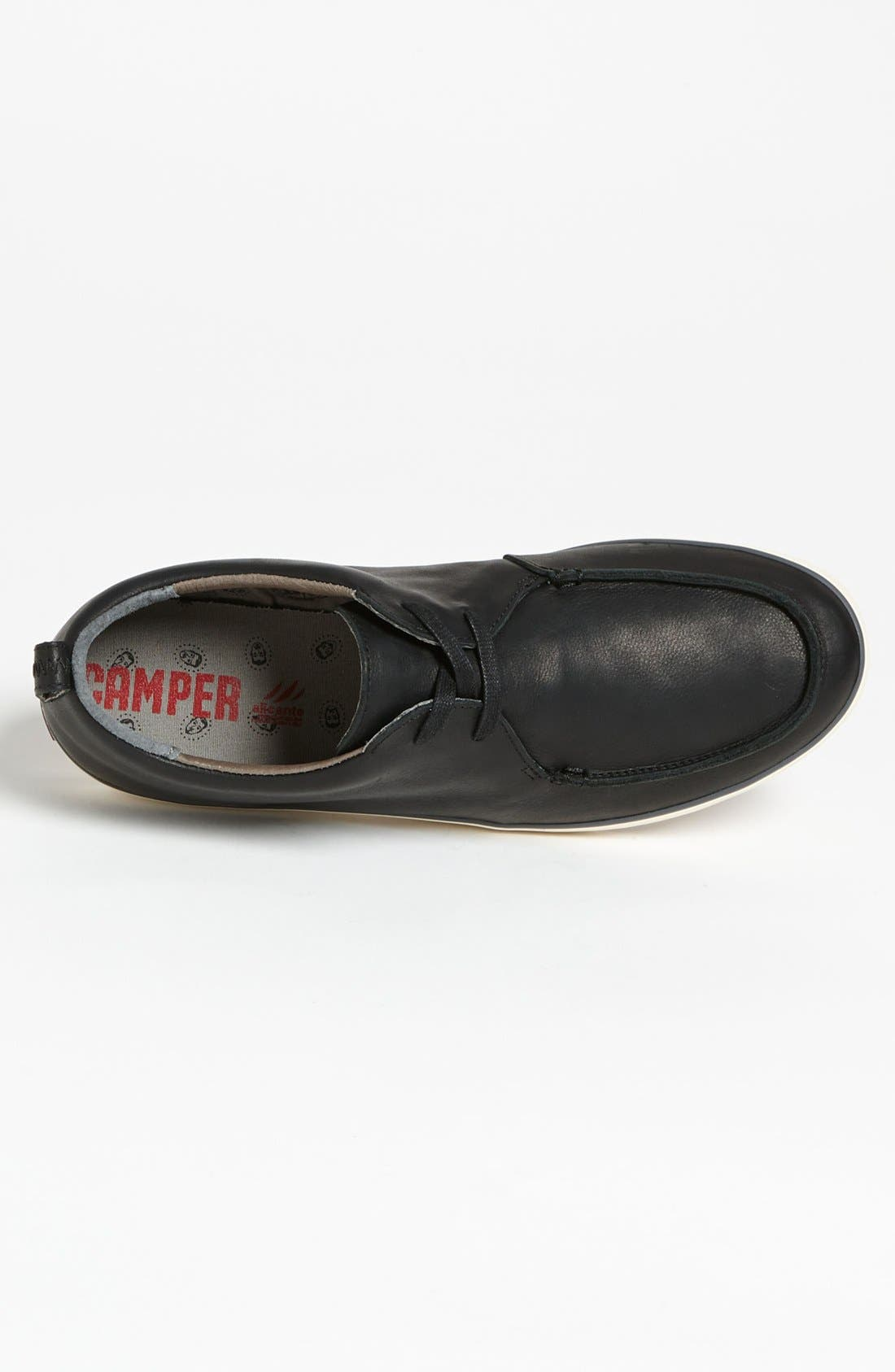 Alternate Image 3  - Camper 'Romeo' Sneaker