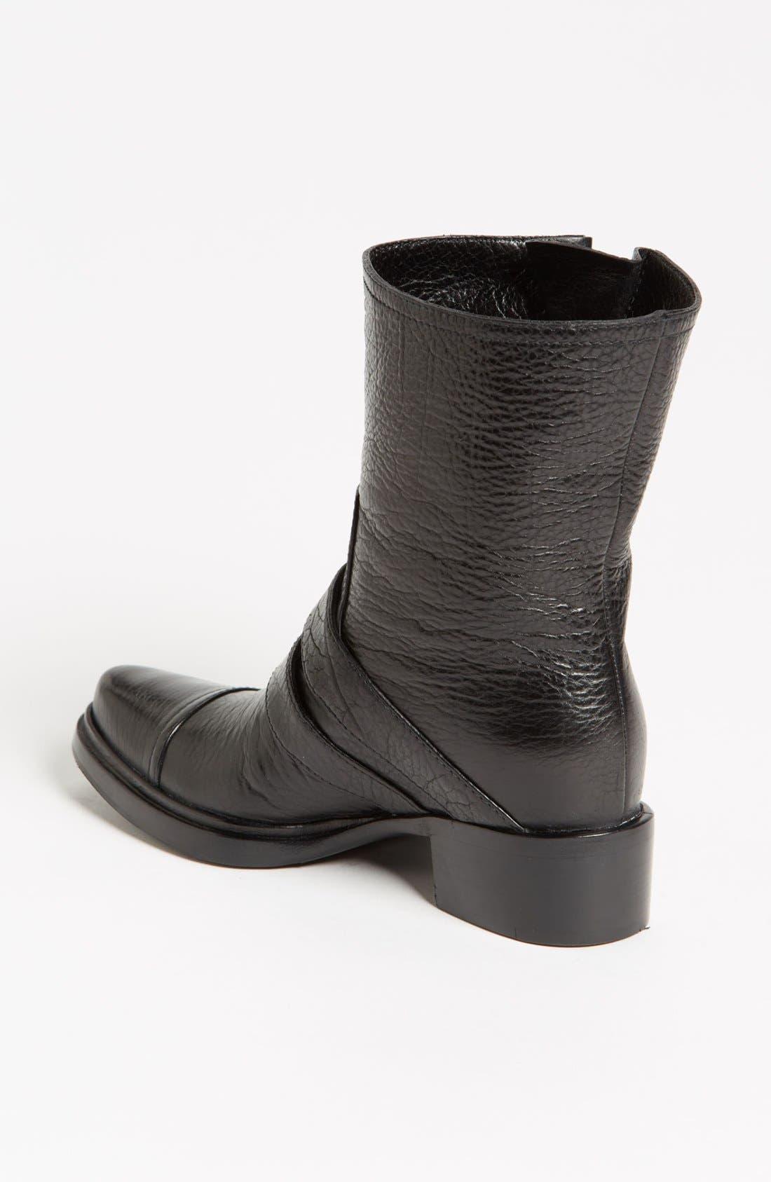 Alternate Image 2  - Miu Miu Ankle Boot