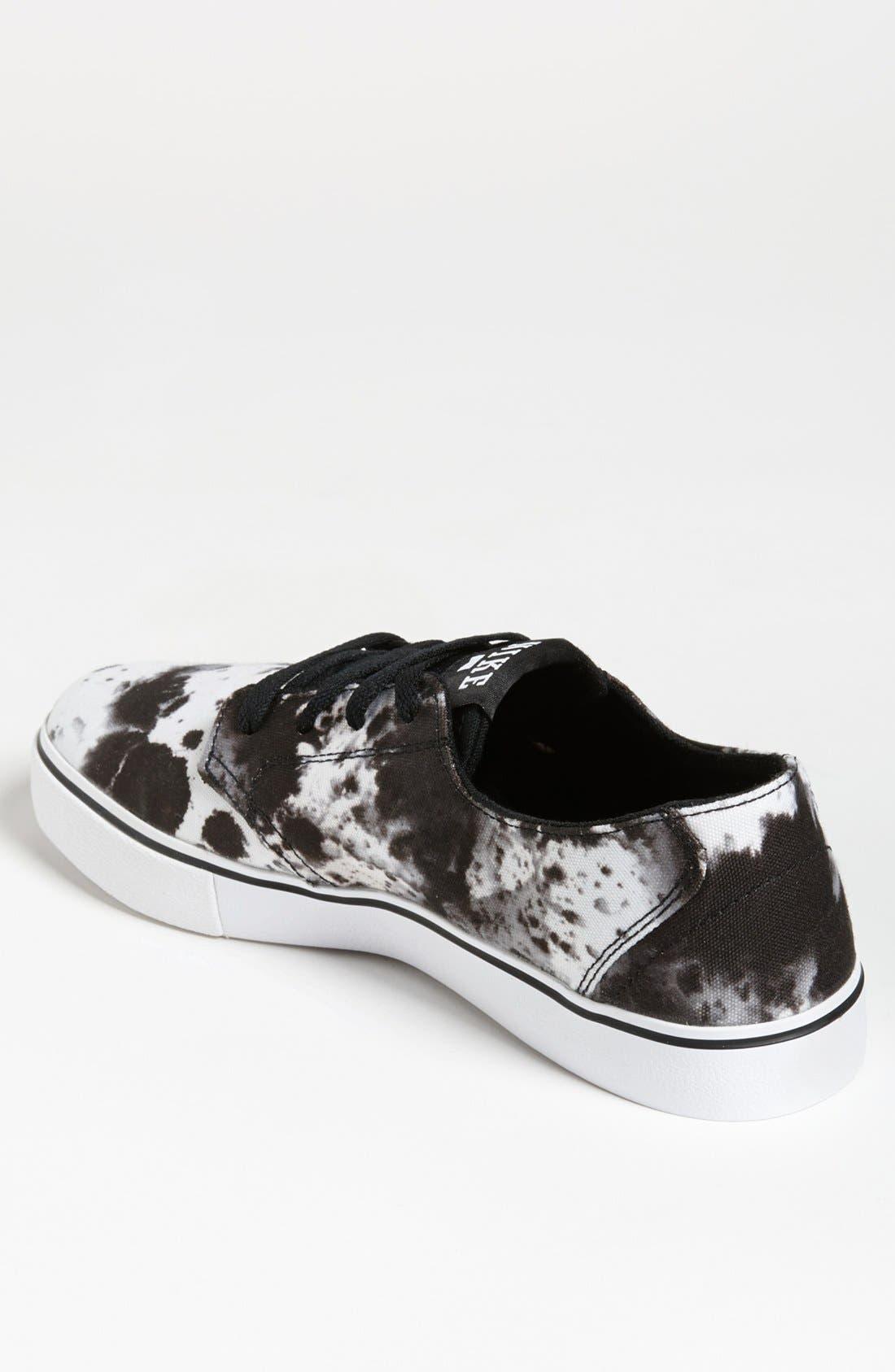 Alternate Image 2  - Nike 'Braata Leather Premium' Sneaker