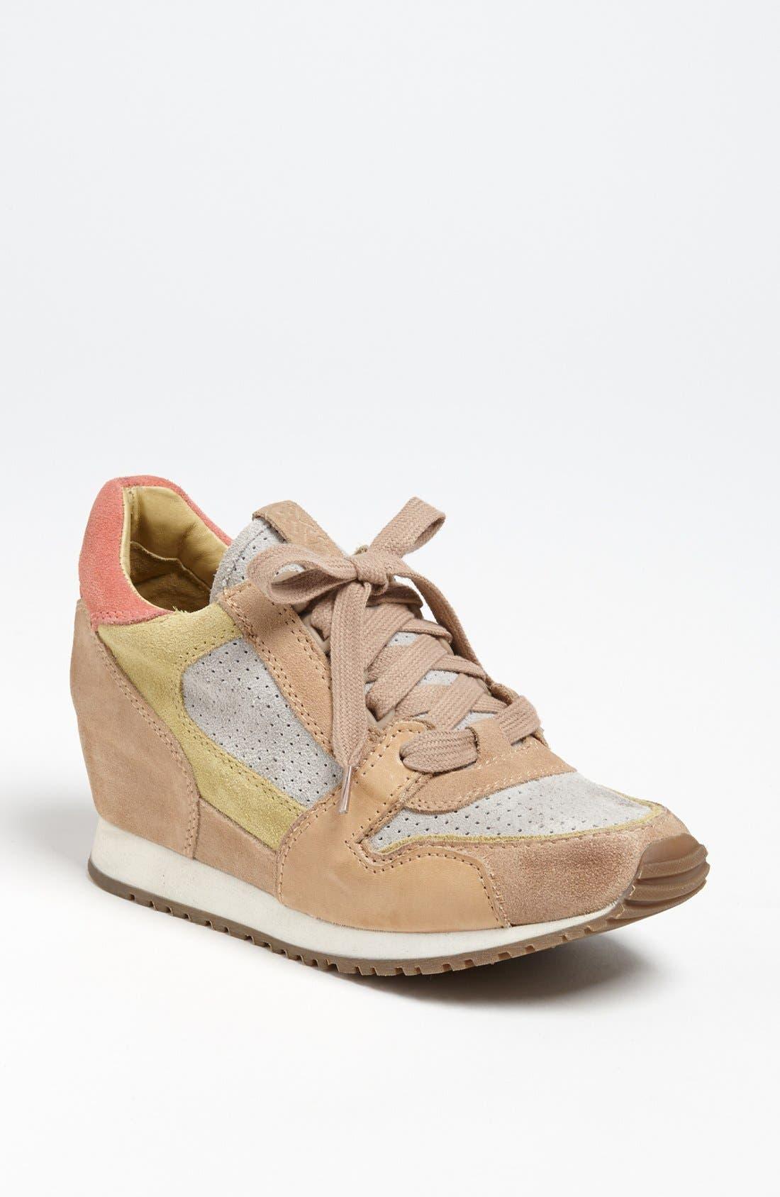 Main Image - Ash 'Dean' Sneaker