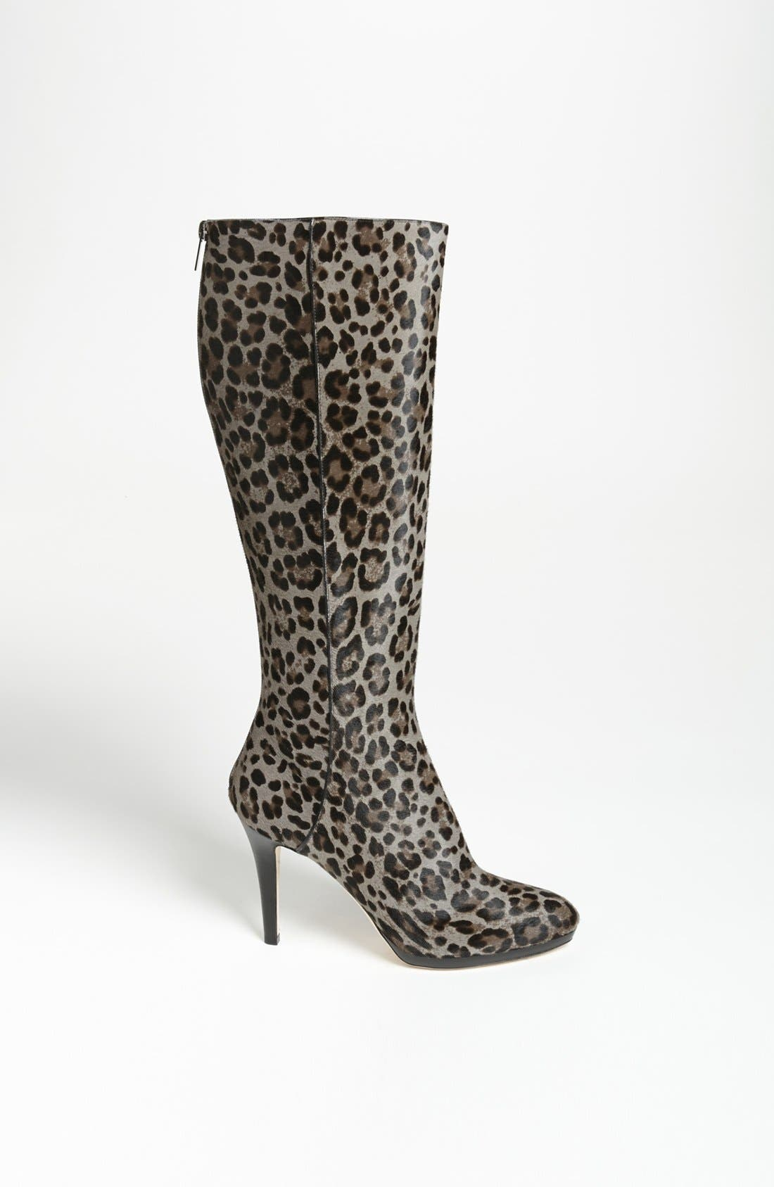 Alternate Image 4  - Jimmy Choo 'Glynn' Boot