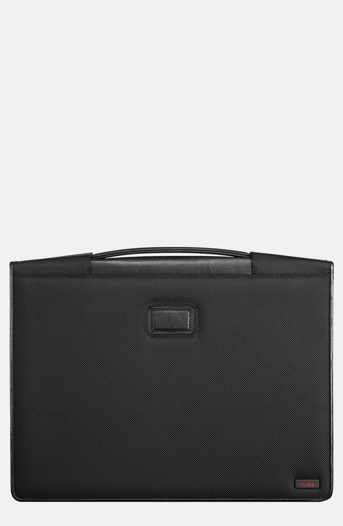 Main Image - Tumi iPad Portfolio
