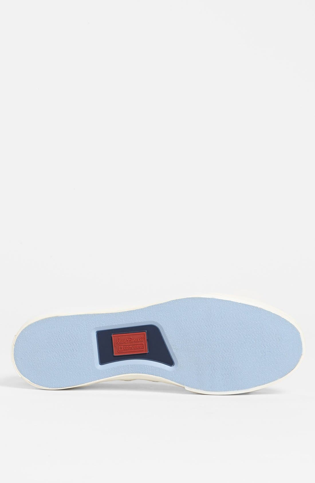 Alternate Image 4  - Converse 'Jack Purcell LTT' Sneaker (Men)