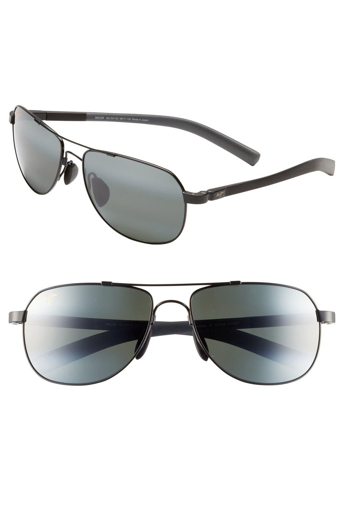 Men\'s Sunglasses & Eyewear | Nordstrom