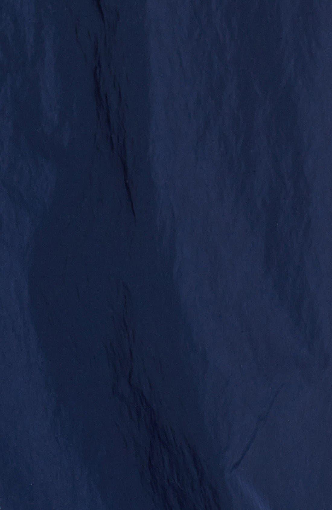 Alternate Image 3  - DIESEL® 'J-Gladio' Track Jacket