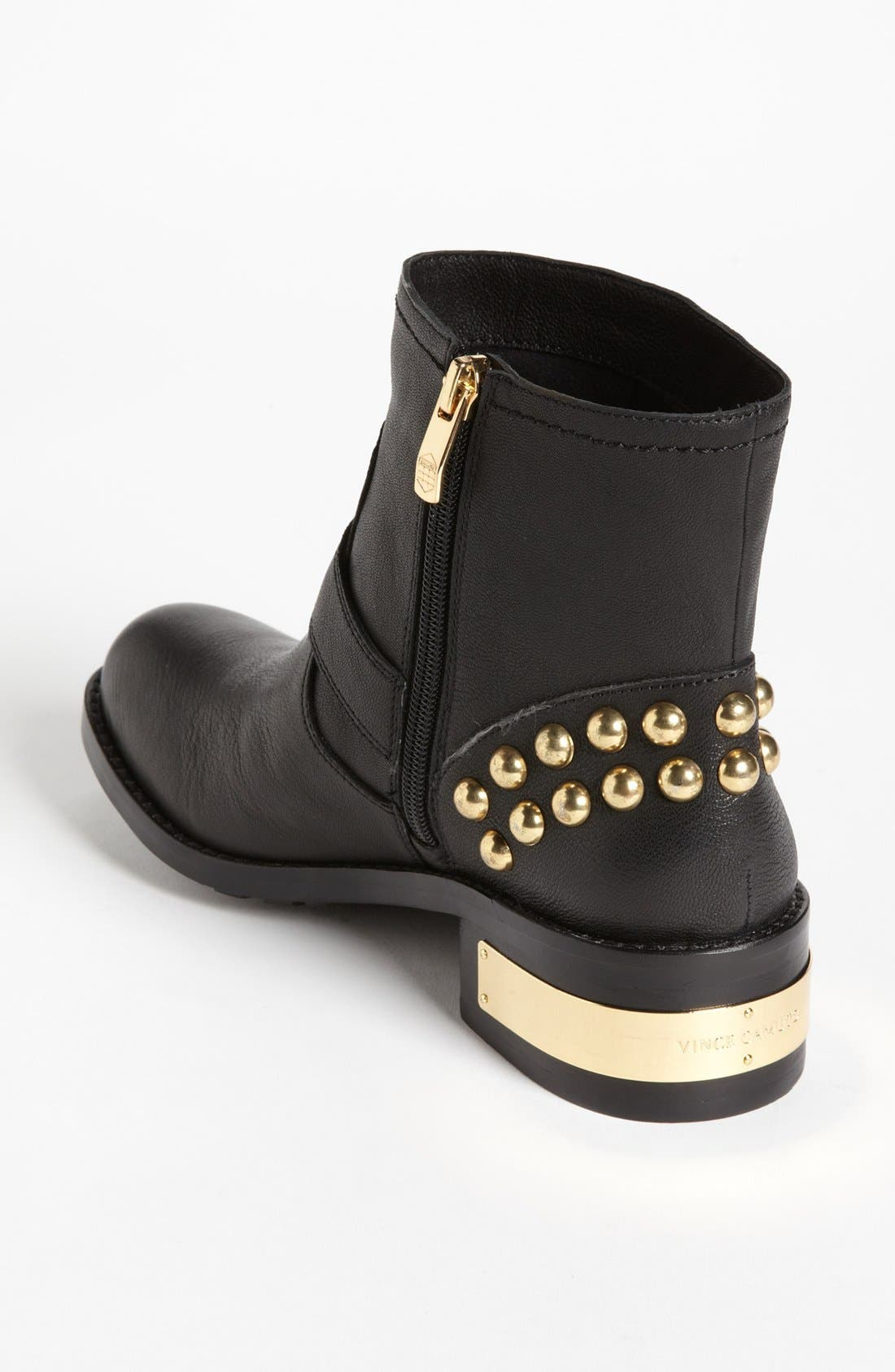 Alternate Image 3  - Vince Camuto 'Windetta' Boot
