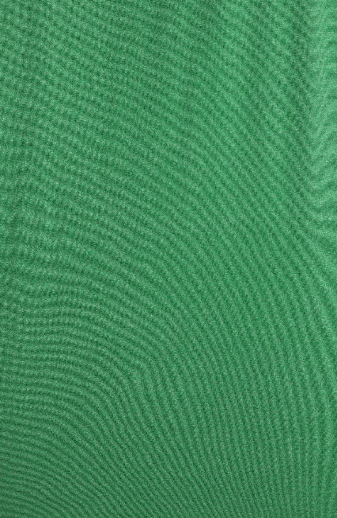 Alternate Image 3  - Tailgate 'Boston' T-Shirt