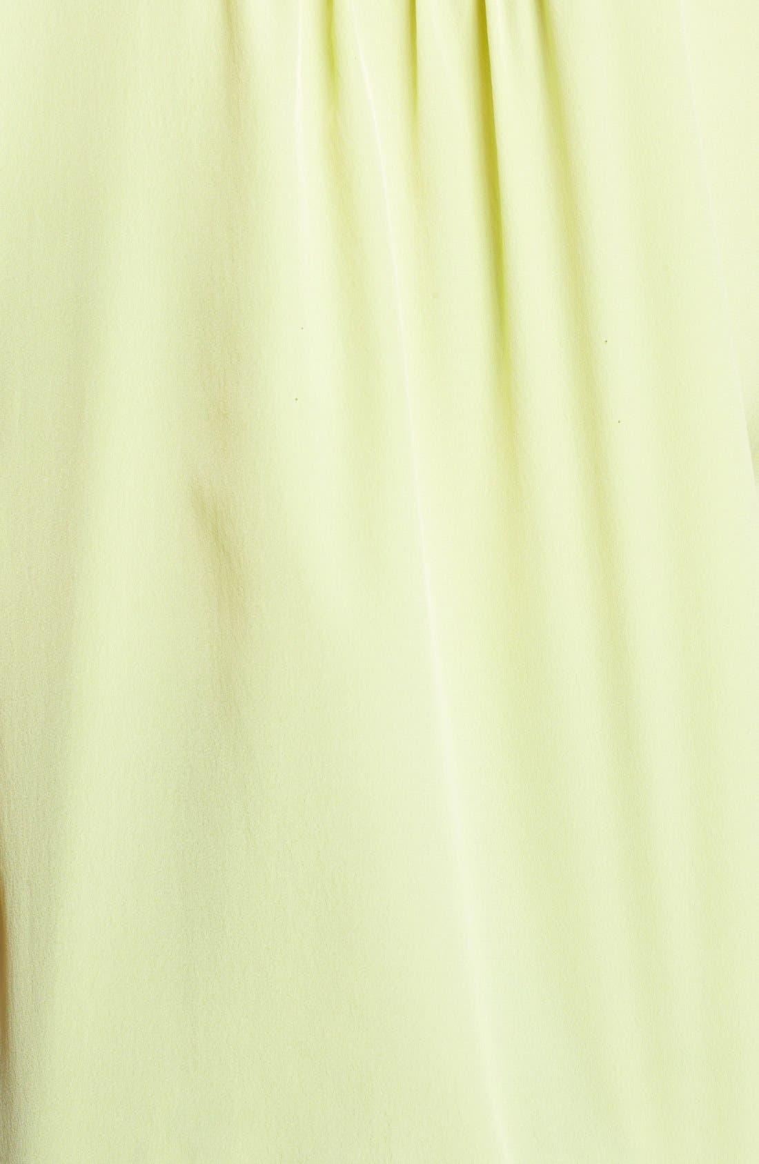 Alternate Image 5  - Kenneth Cole New York 'Jolie' Sleeveless Blouse