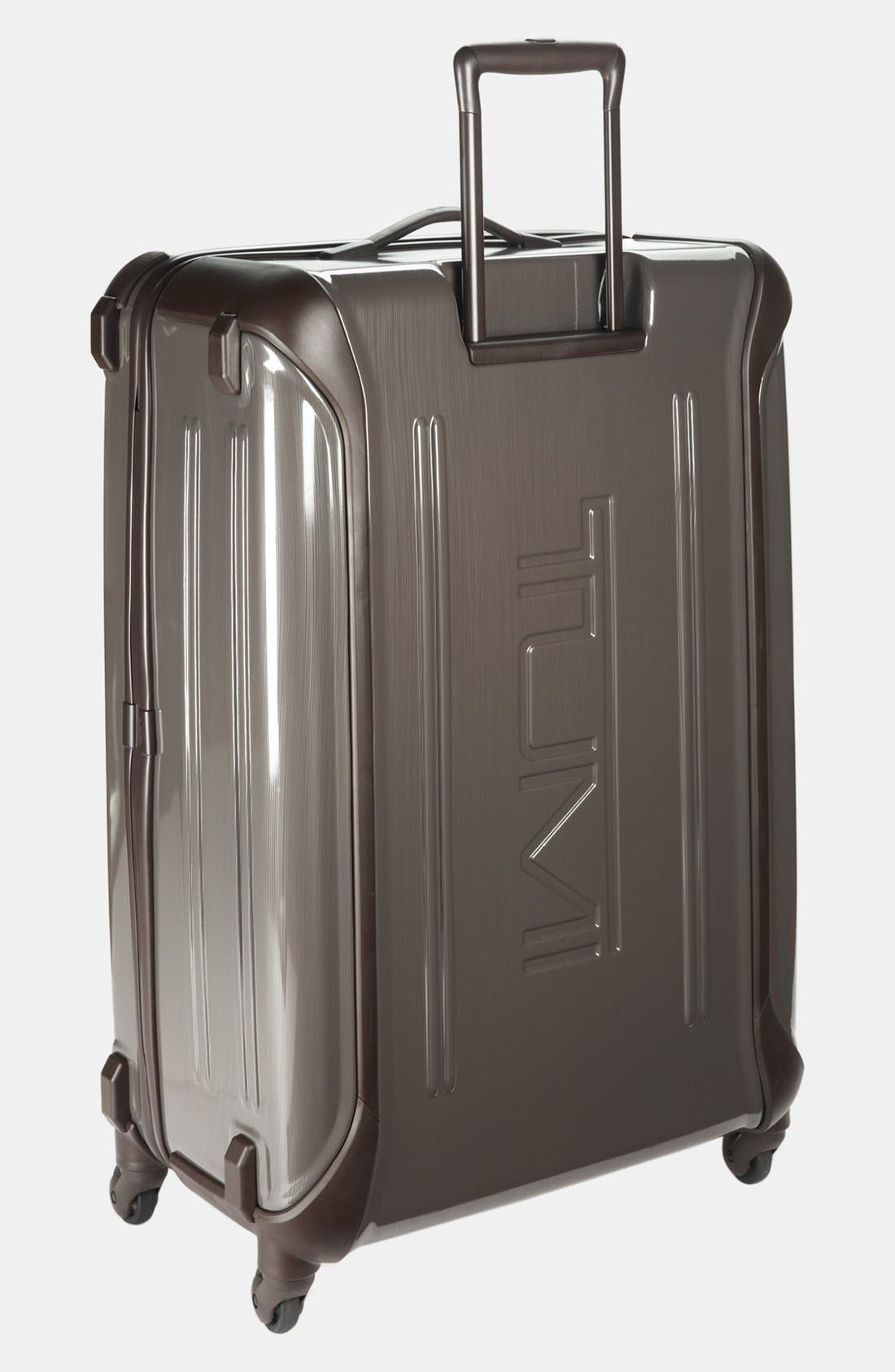 Alternate Image 4  - Tumi 'Vapor™' Extended Trip Suitcase (33 Inch)