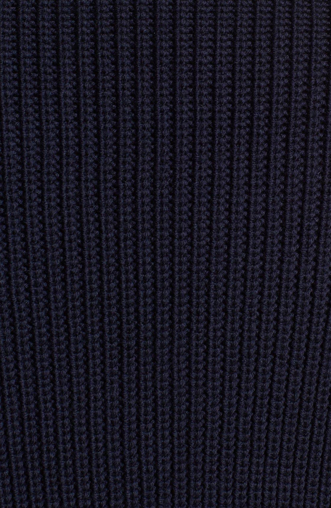 Alternate Image 3  - Vince Cardigan Sweater