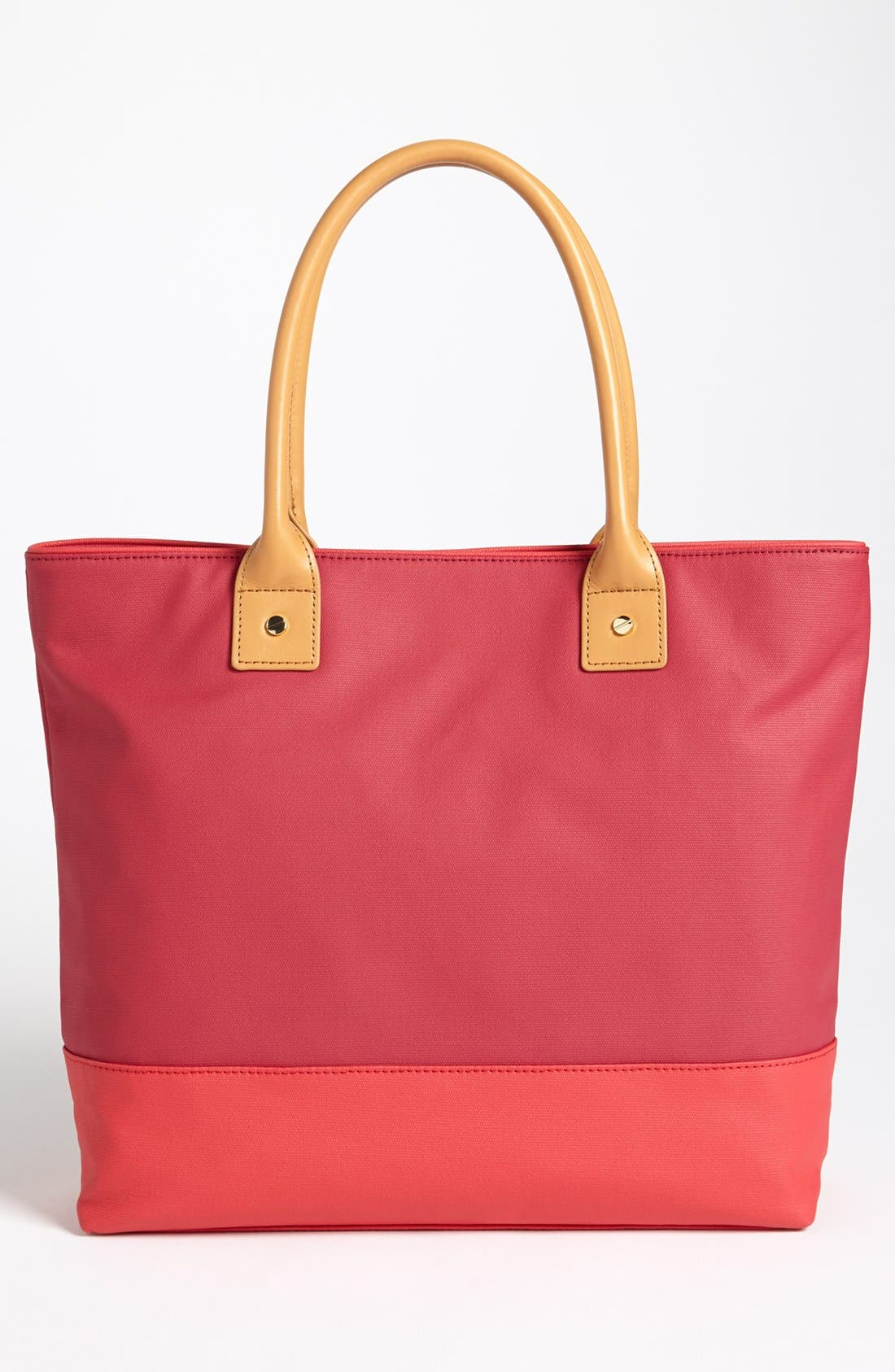 Alternate Image 4  - Tory Burch 'Jaden' Tote